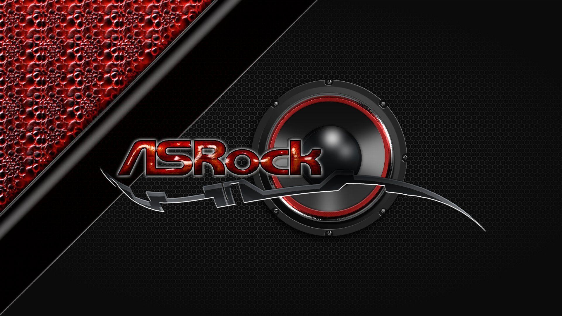 1920x1080 asrock wallpapers | WallpaperUP