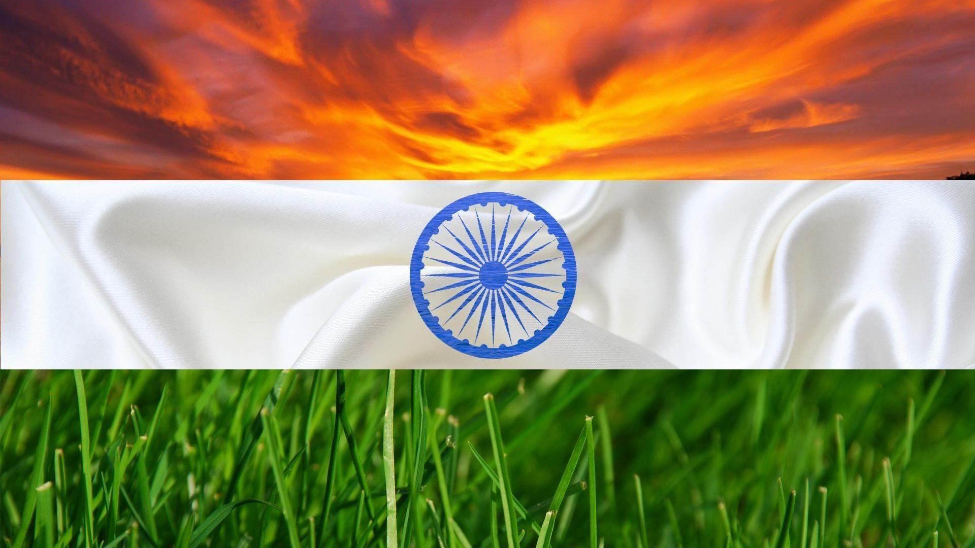 Indian National Flag Wallpaper 3d 69 Images