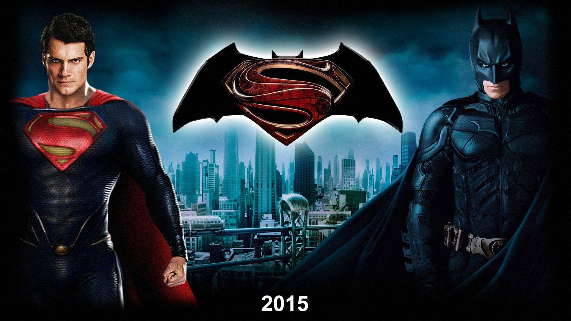 2560x1440 Wallpaper Batman Vs Superman Dawn Of Justice HD 4K