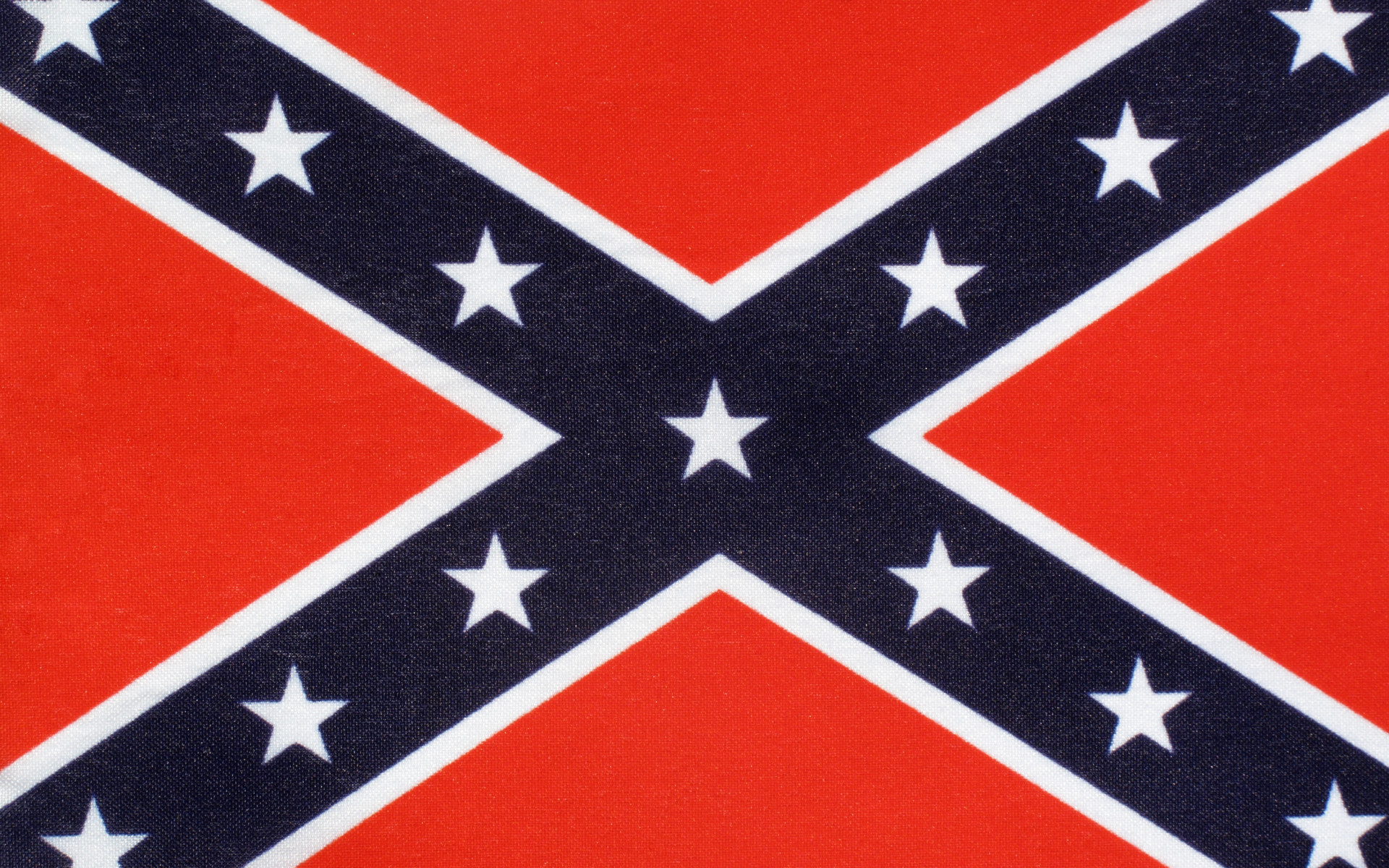 1920x1200 Confederate Flag Desktop Background. Download  ...