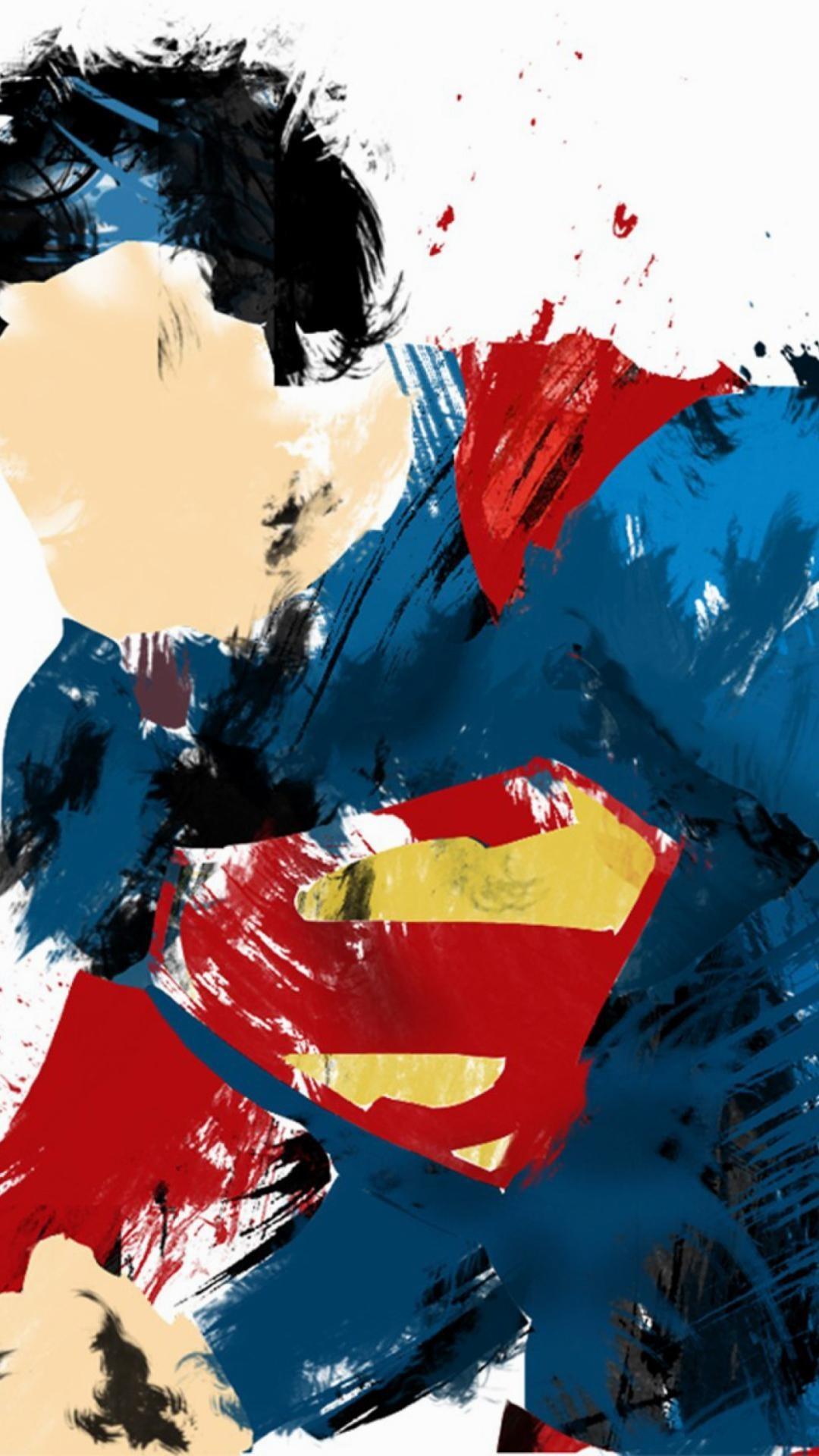 iphone 6 superman wallpaper 77 images