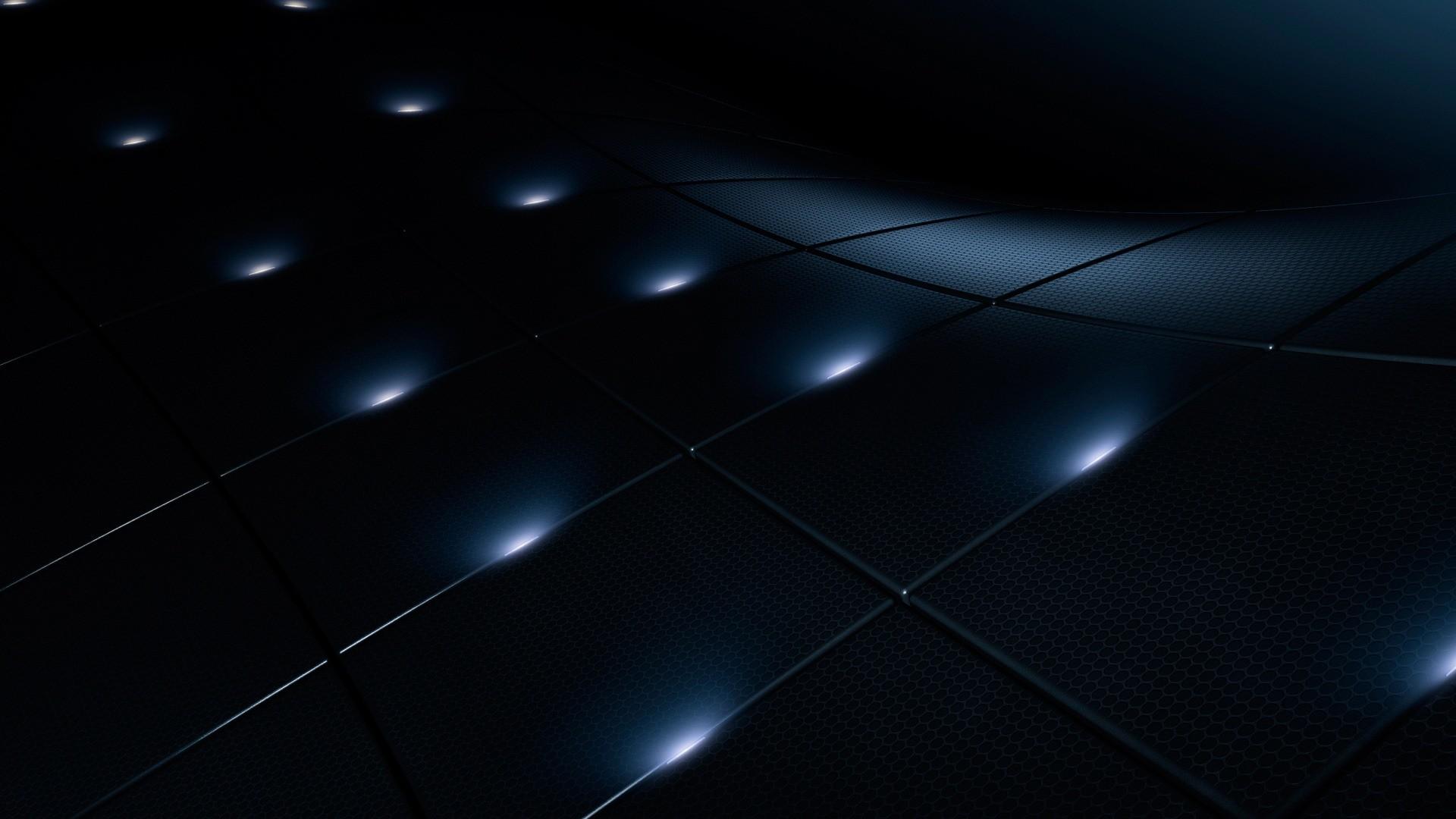 Carbon Fiber Wallpaper 1920x1080 (73+ Images