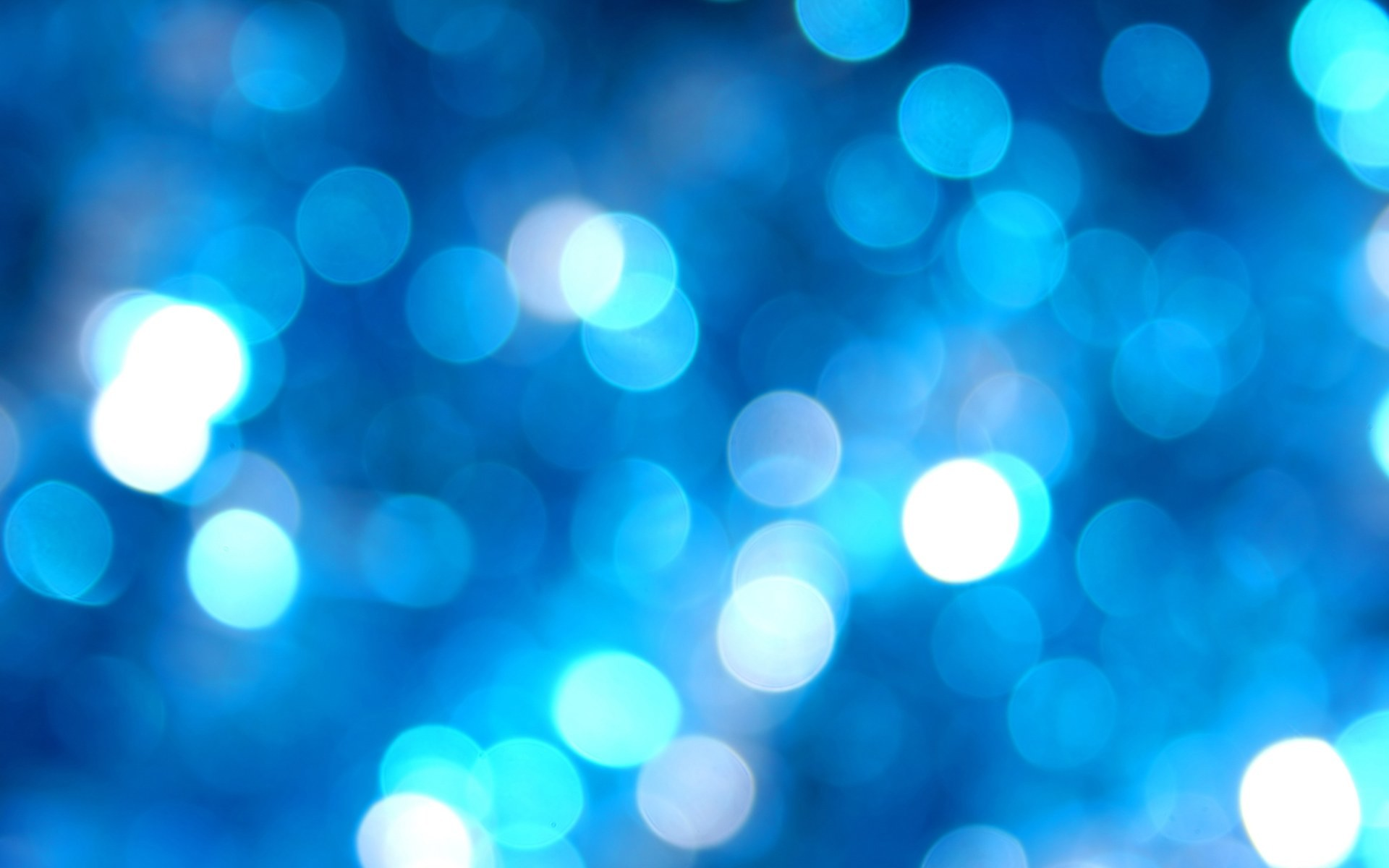 1920x1200 Blue Girly Backgrounds