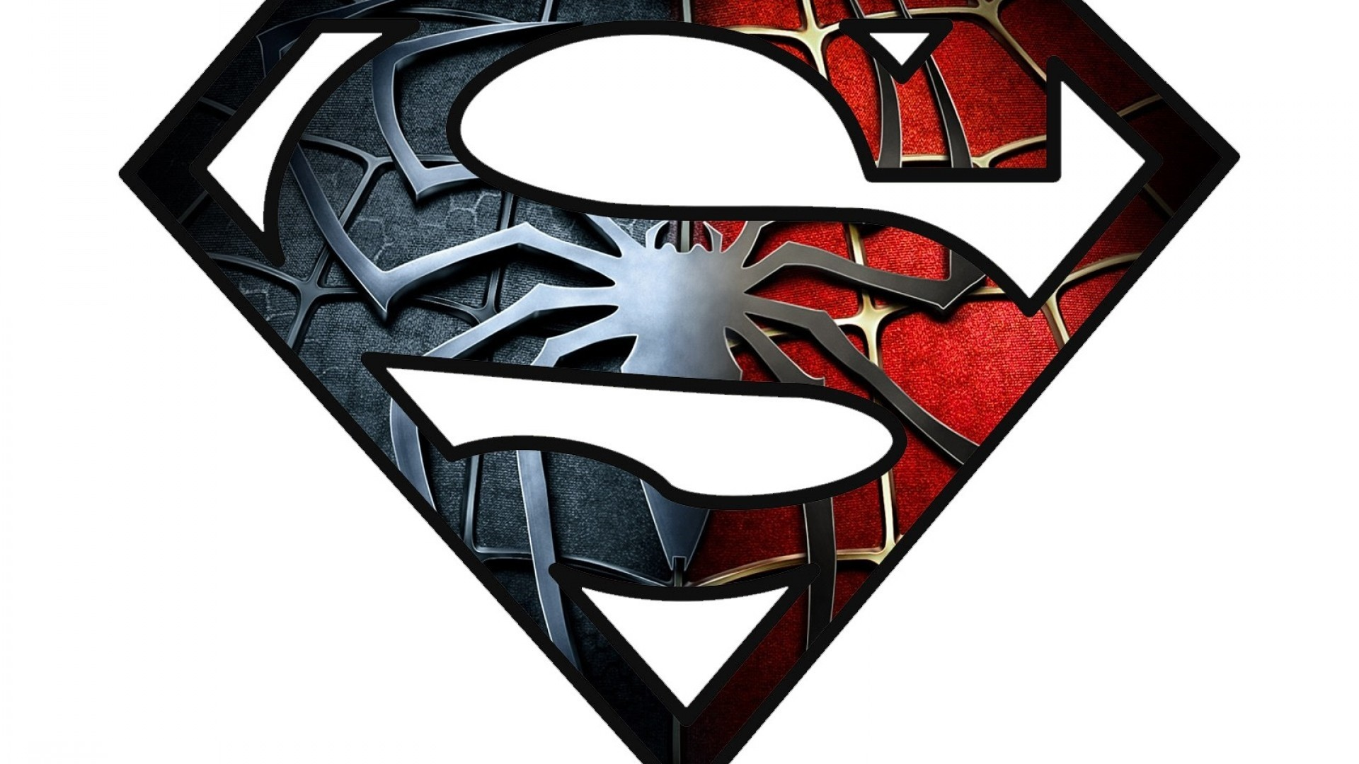 superman logo wallpaper 2018 (56+ images)