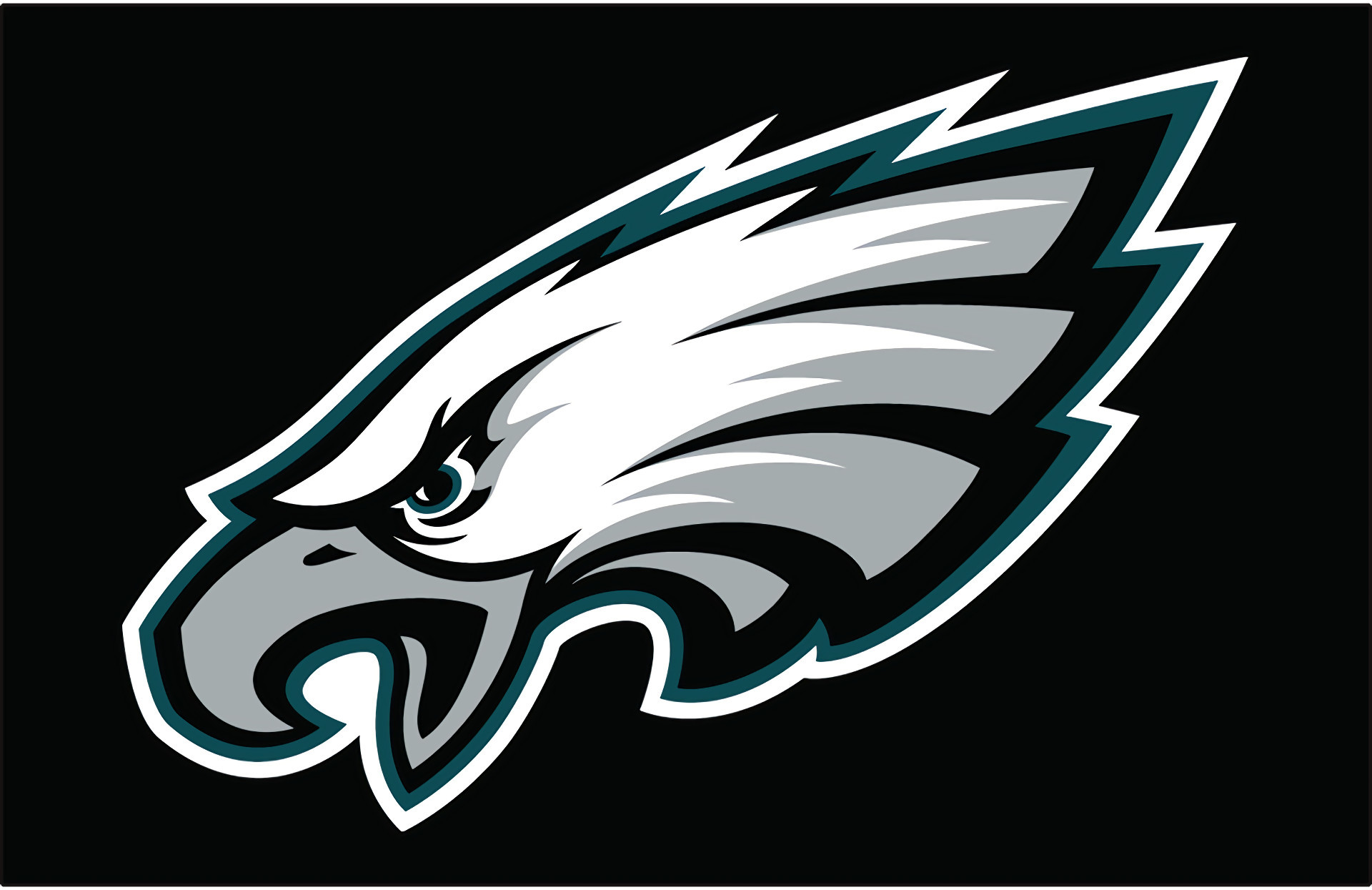 1920x1245 1920x1080 Philadelphia Eagles Wallpaper Hd Full For Iphone Pics Waraqh
