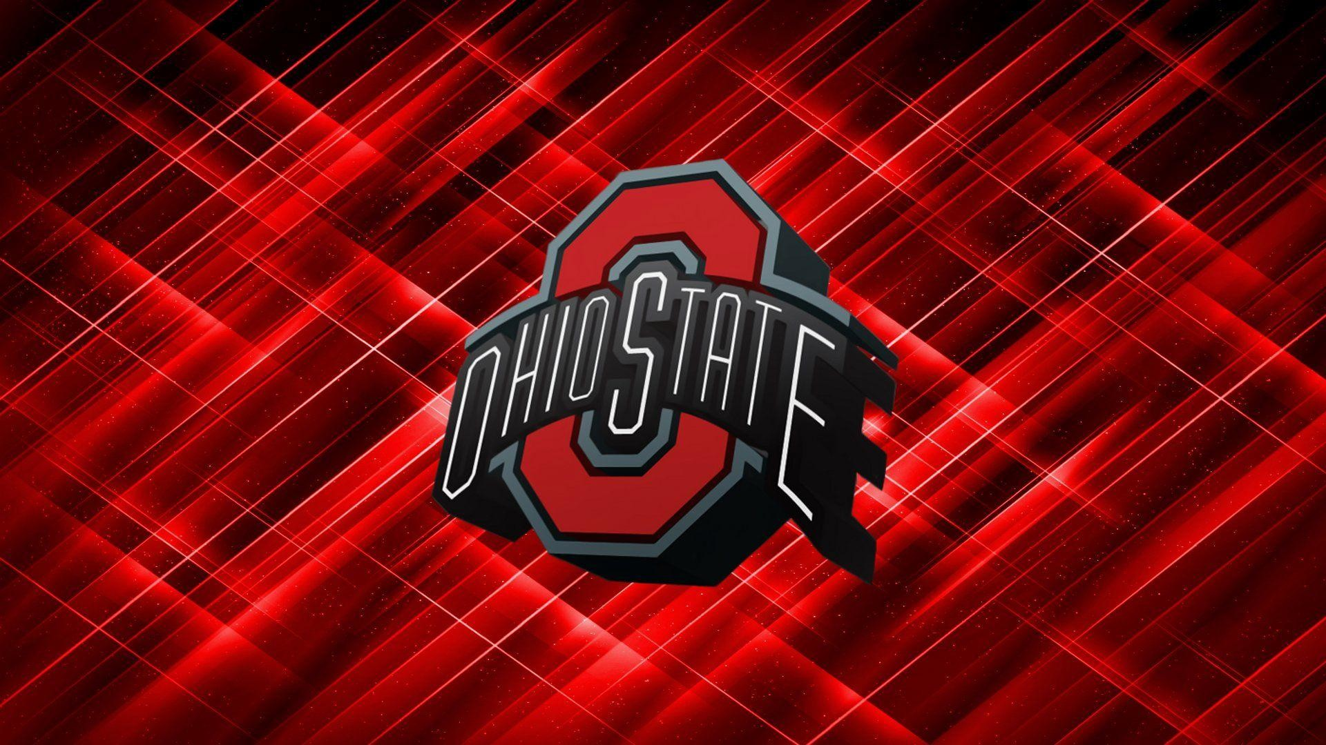1920x1080 Ohio-State-Buckeyes-Football-Backgrounds-Download-wallpaper-wp2008627