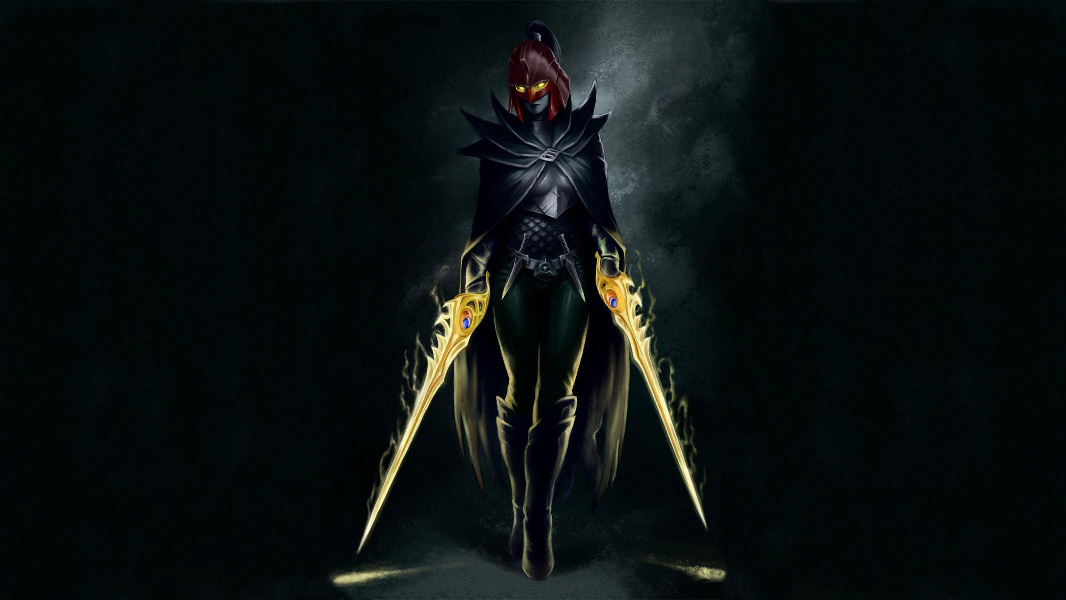 Dota 2 Templar Assassin Wallpaper 82 Images