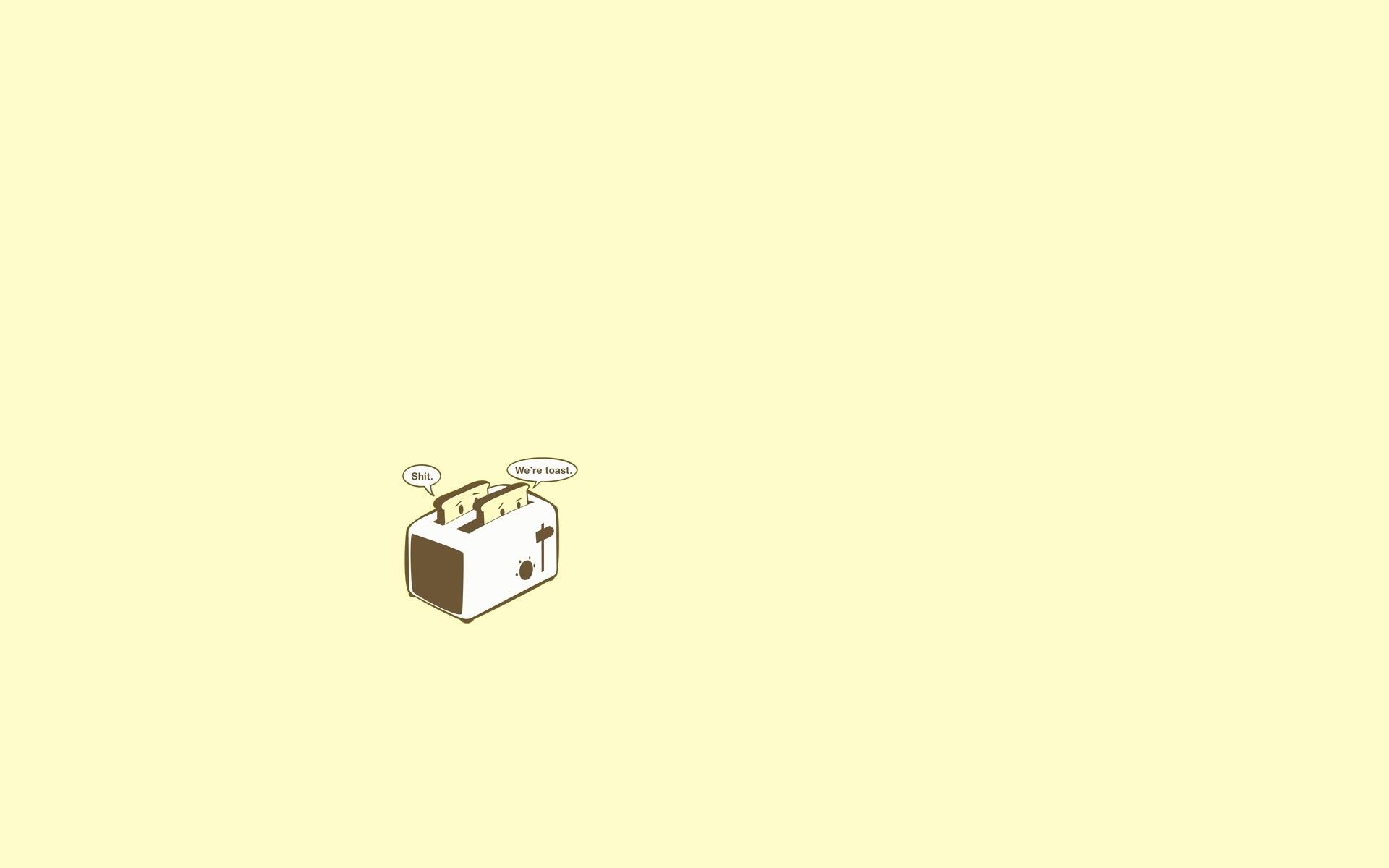 Minimalist Aesthetic Mac Wallpaper Tumblr Themediocremama Com