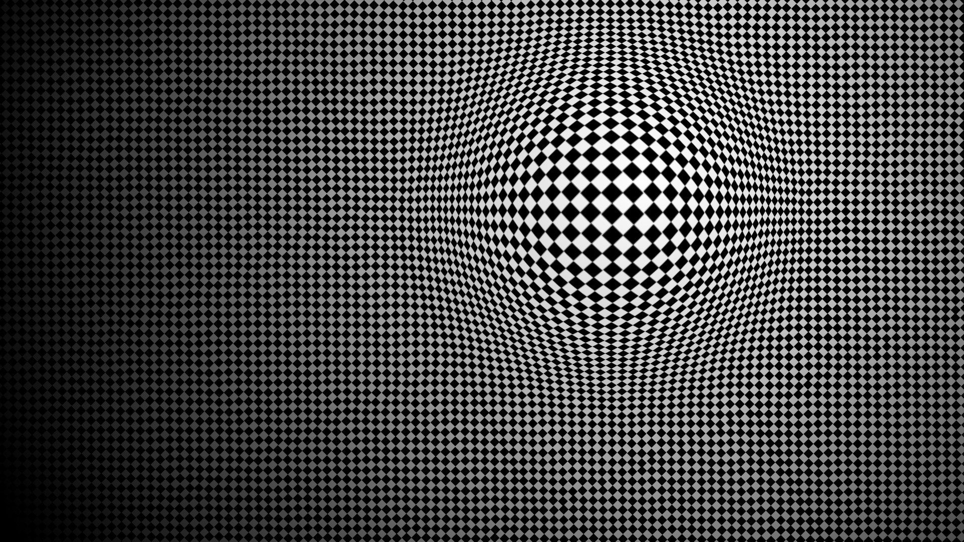 2048x1152 Moving Optical Illusions Wallpaper Hd Free Android Application