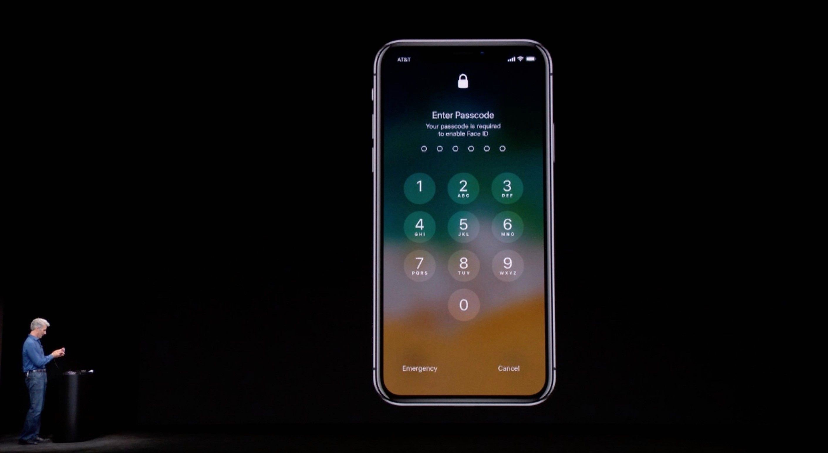 Iphone X 3d Touch Wallpaper Download How to Download iPhone