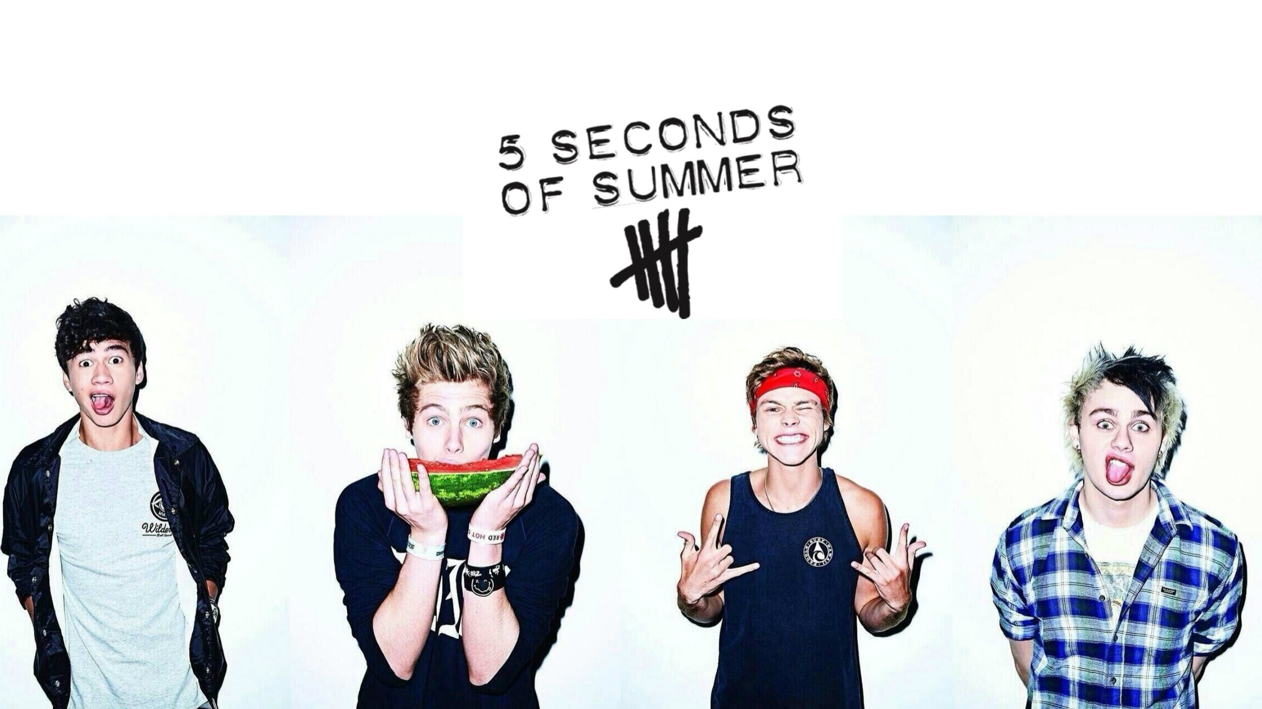 5 Sos Wallpapers 68 Images