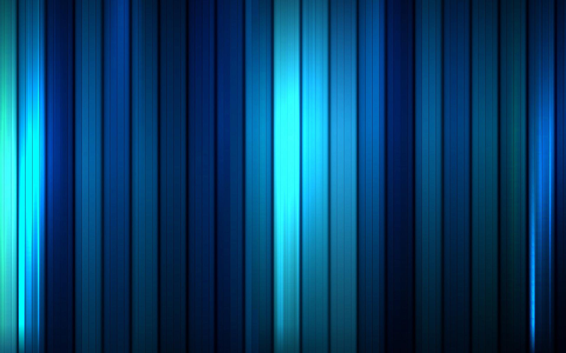 cool slide backgrounds