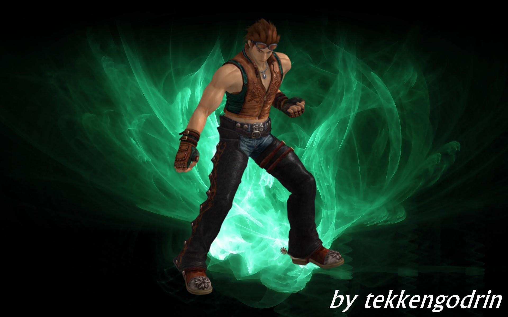 tekken tag tournament 2 wallpaper 69 images