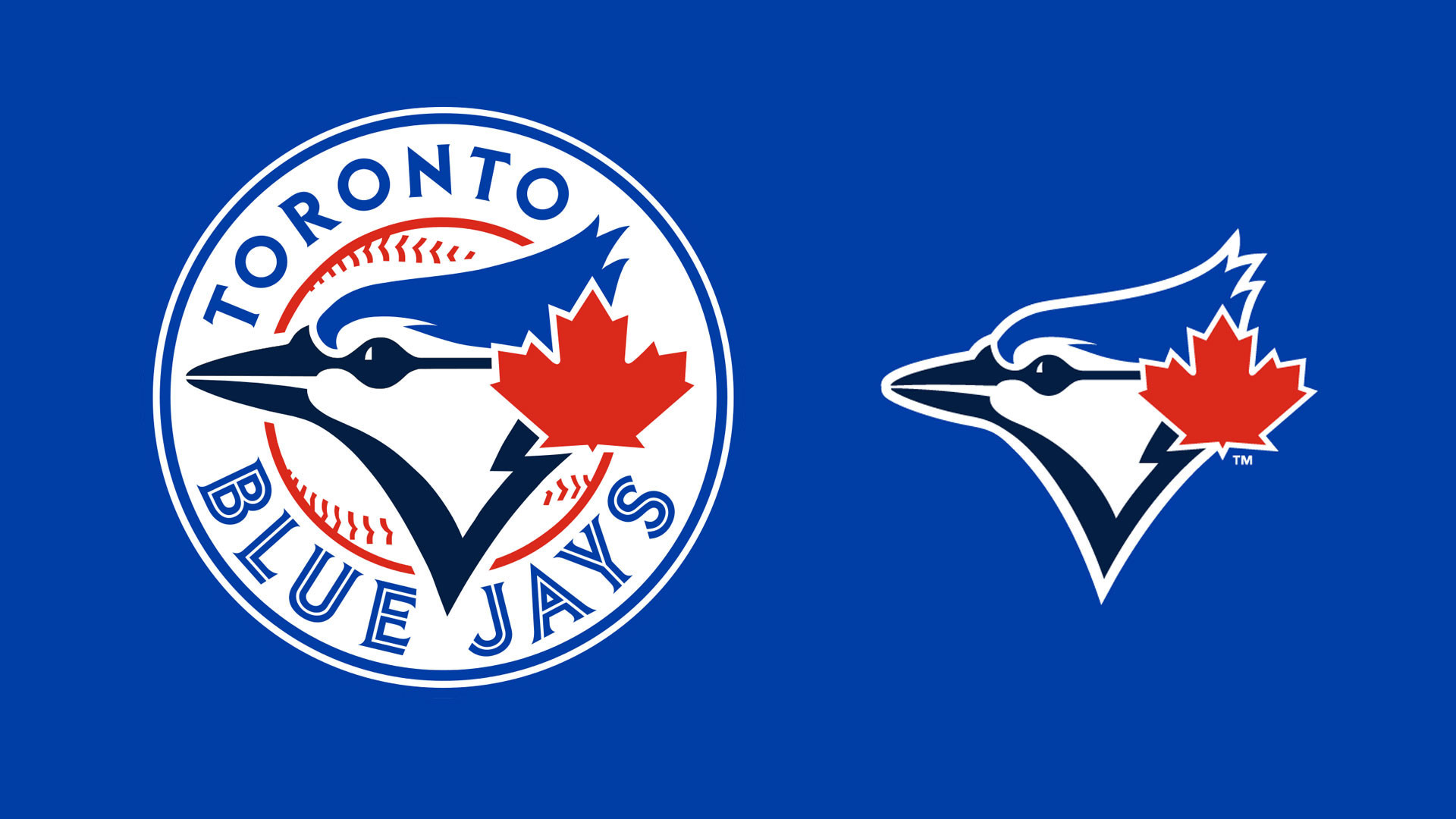 1920x1080 Mlb Team Wallpapers Luxury Mlb toronto Blue Jays Team Logo Wallpaper 2018  In Baseball