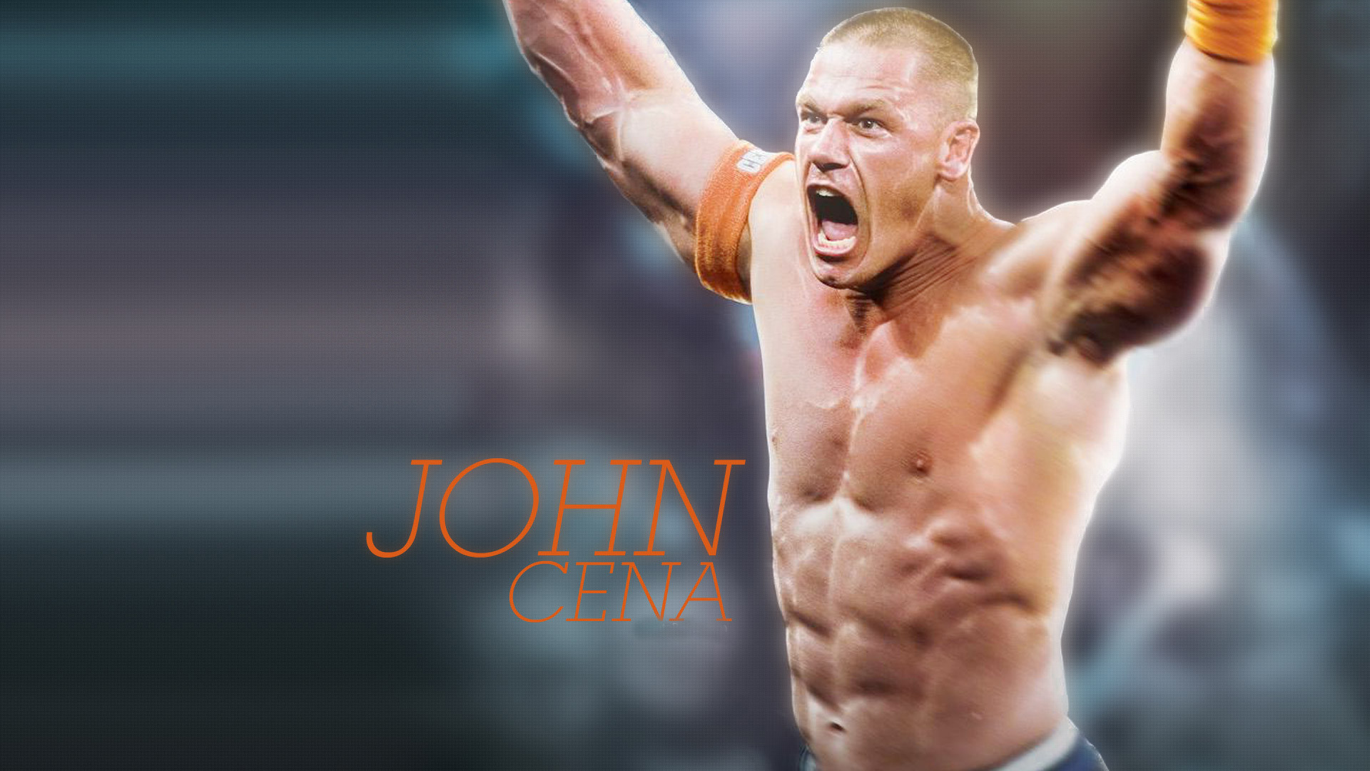 1920x1080 John Cena Wallpapers For Computer - Wallpaper Cave