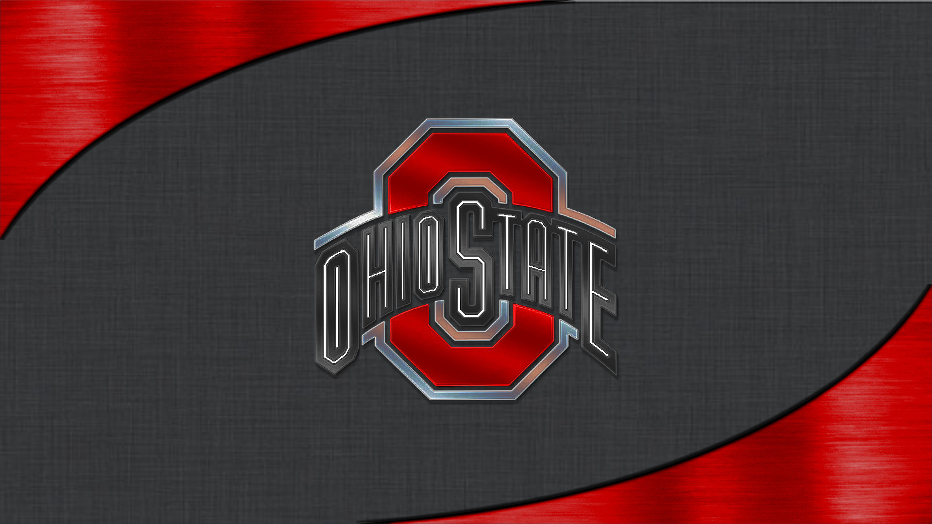 1920x1080 OSU Wallpaper 650 - Ohio State Football Wallpaper (35112652) - Fanpop