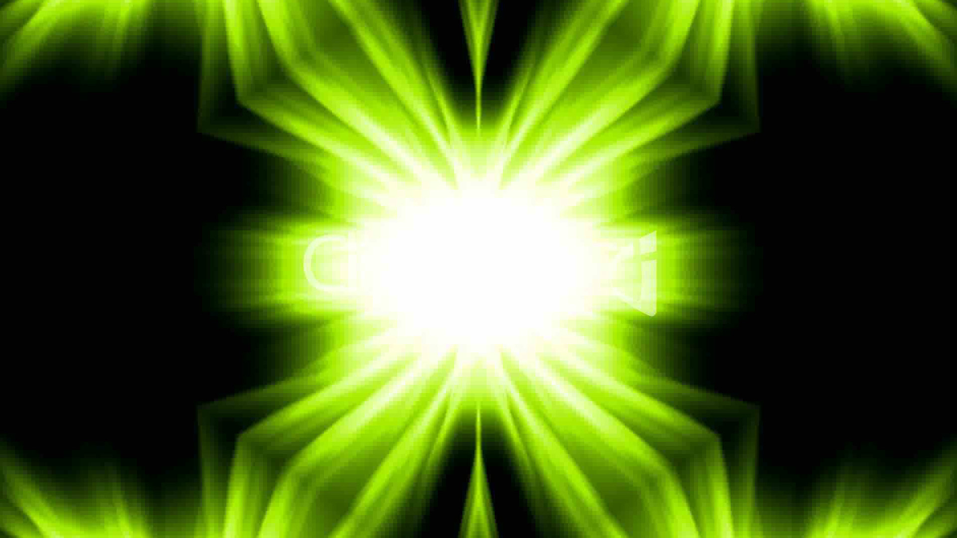 Lime Green Backgrounds (54+ images)Black And Lime Green Backgrounds