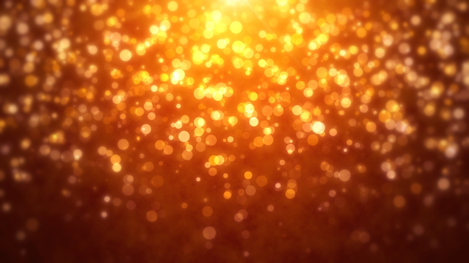 Gold And Red Wallpaper 47 Images