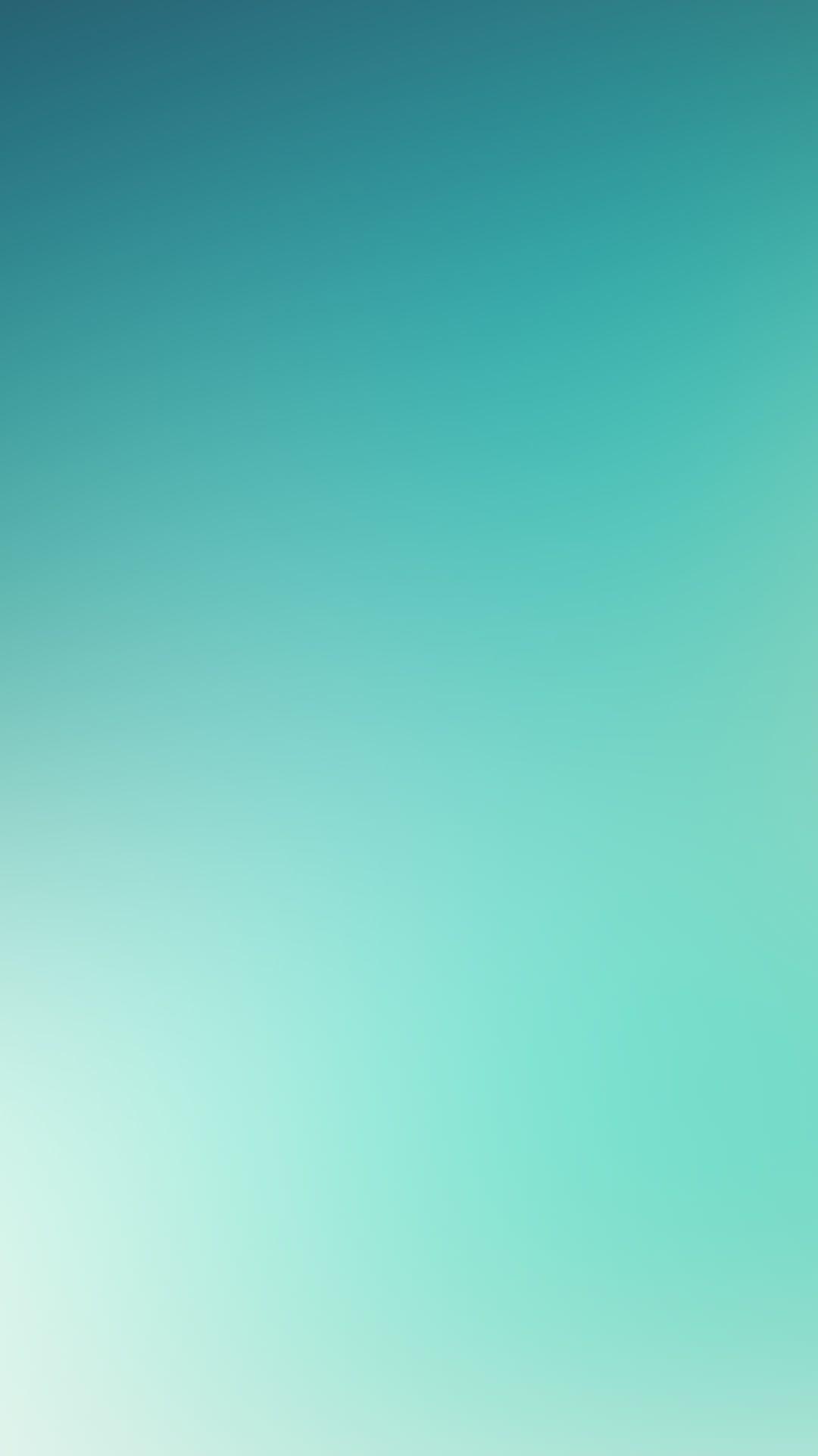 solid color wallpapers desktop 70 images. Black Bedroom Furniture Sets. Home Design Ideas