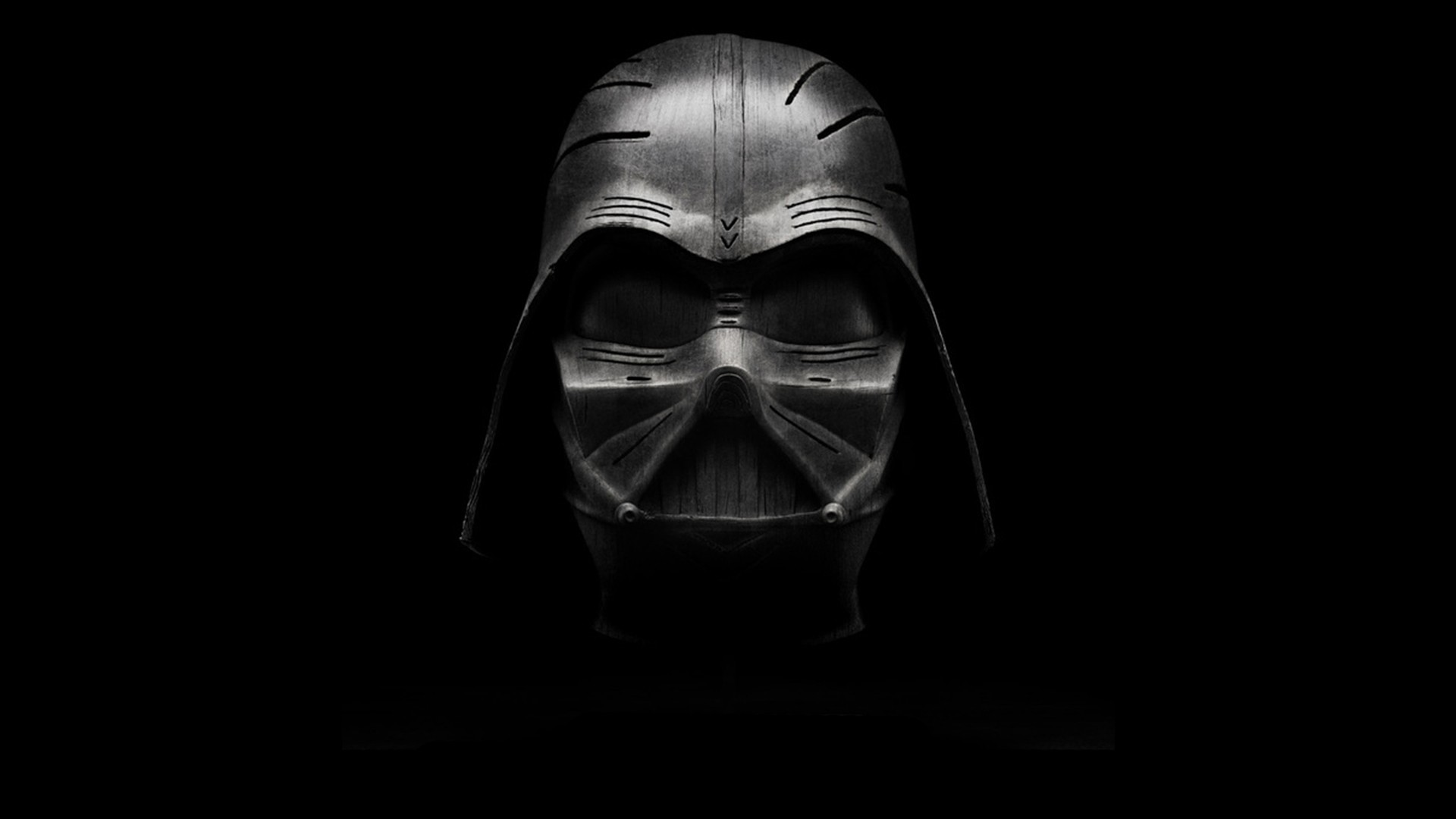 1920x1080 wallpaper Star Wars · movies · Darth Vader · Anakin Skywalker