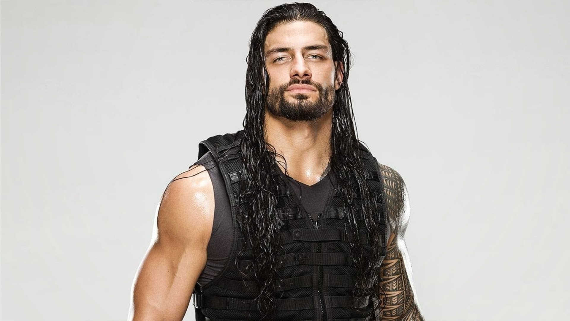 1920x1080 ... Roman Reigns HD Wallpapers 11 ...