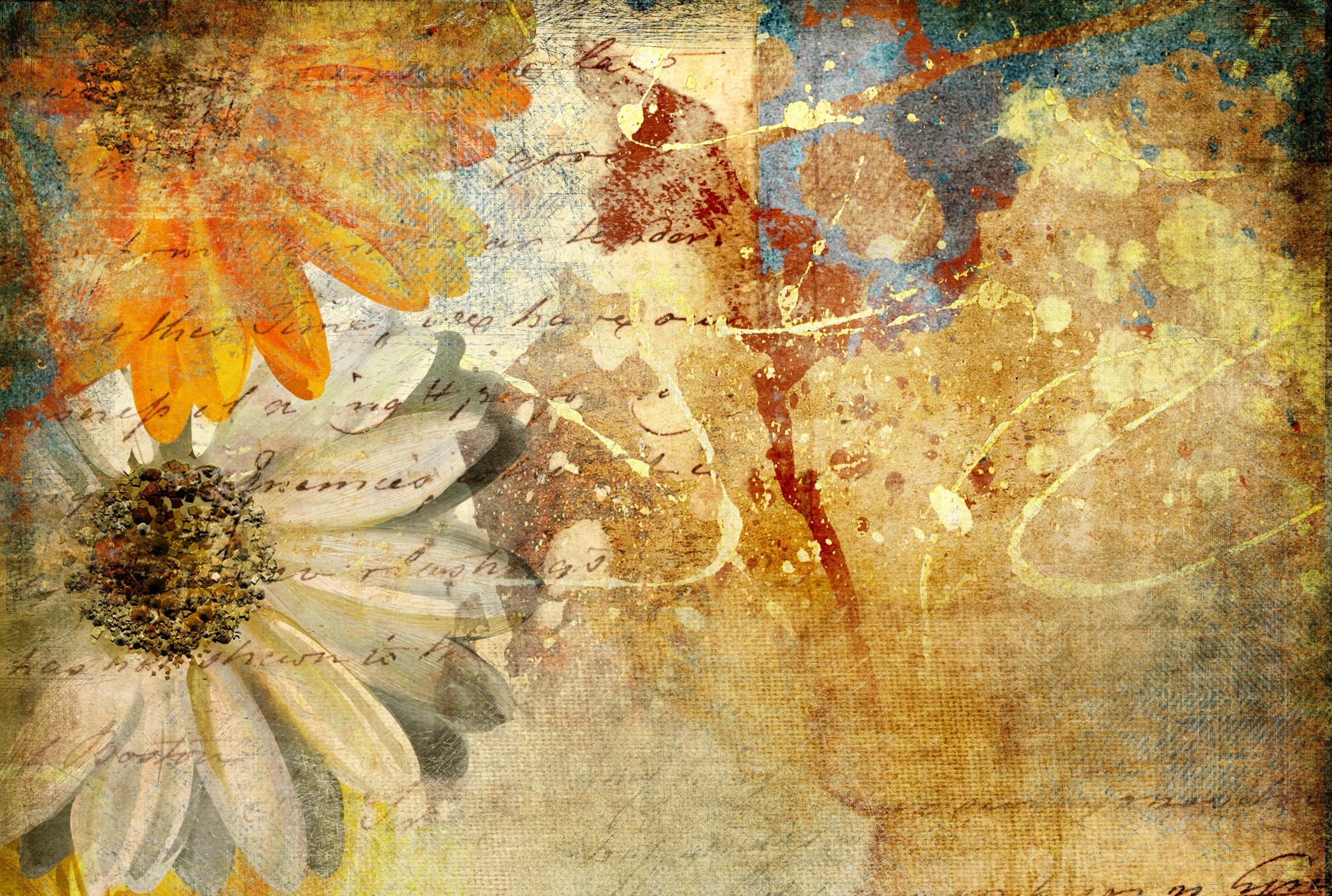 Retro Desktop Wallpaper: Retro Desktop Backgrounds (72+ Images