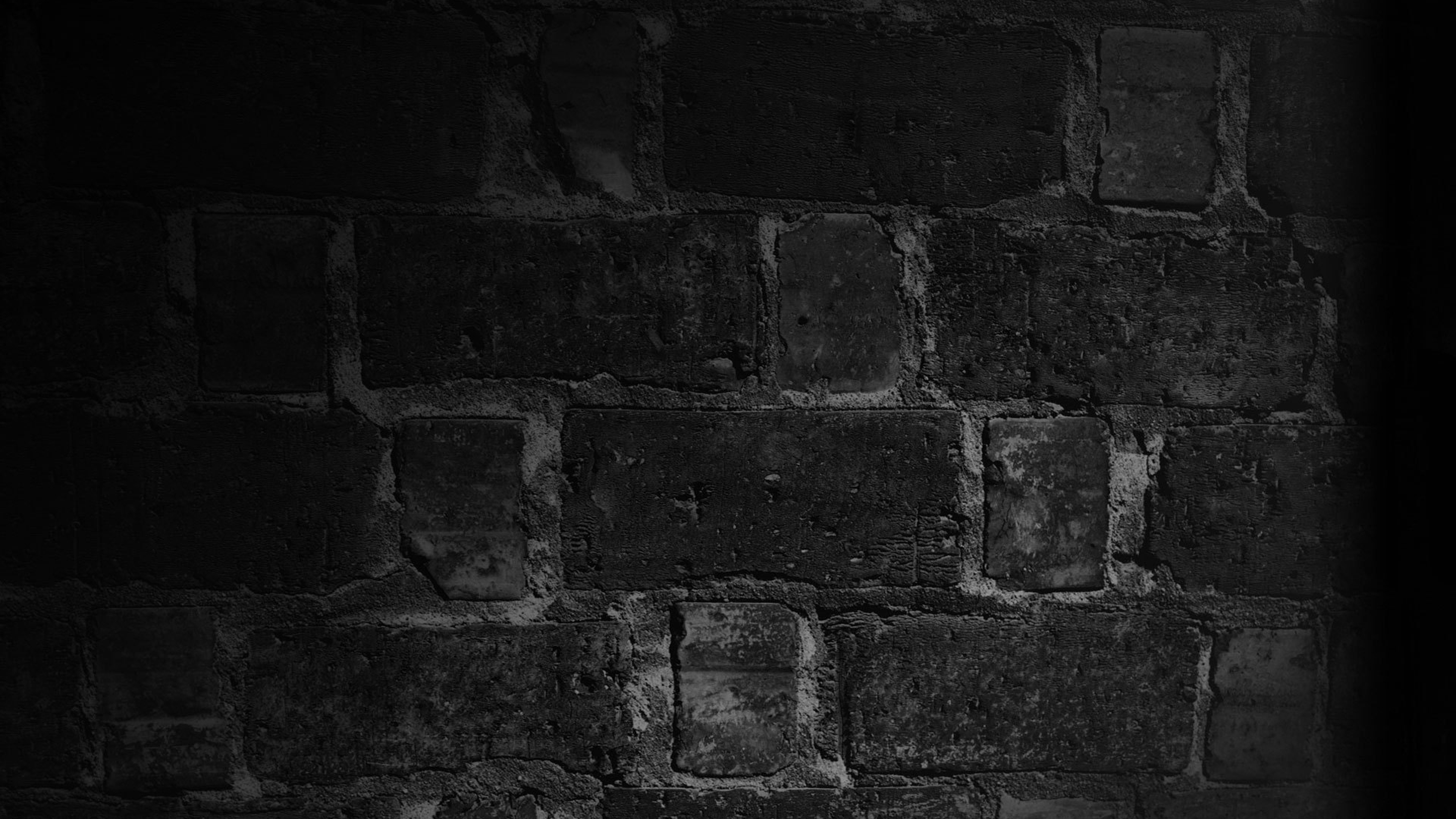 Black Wallpaper for Android (62+ images)