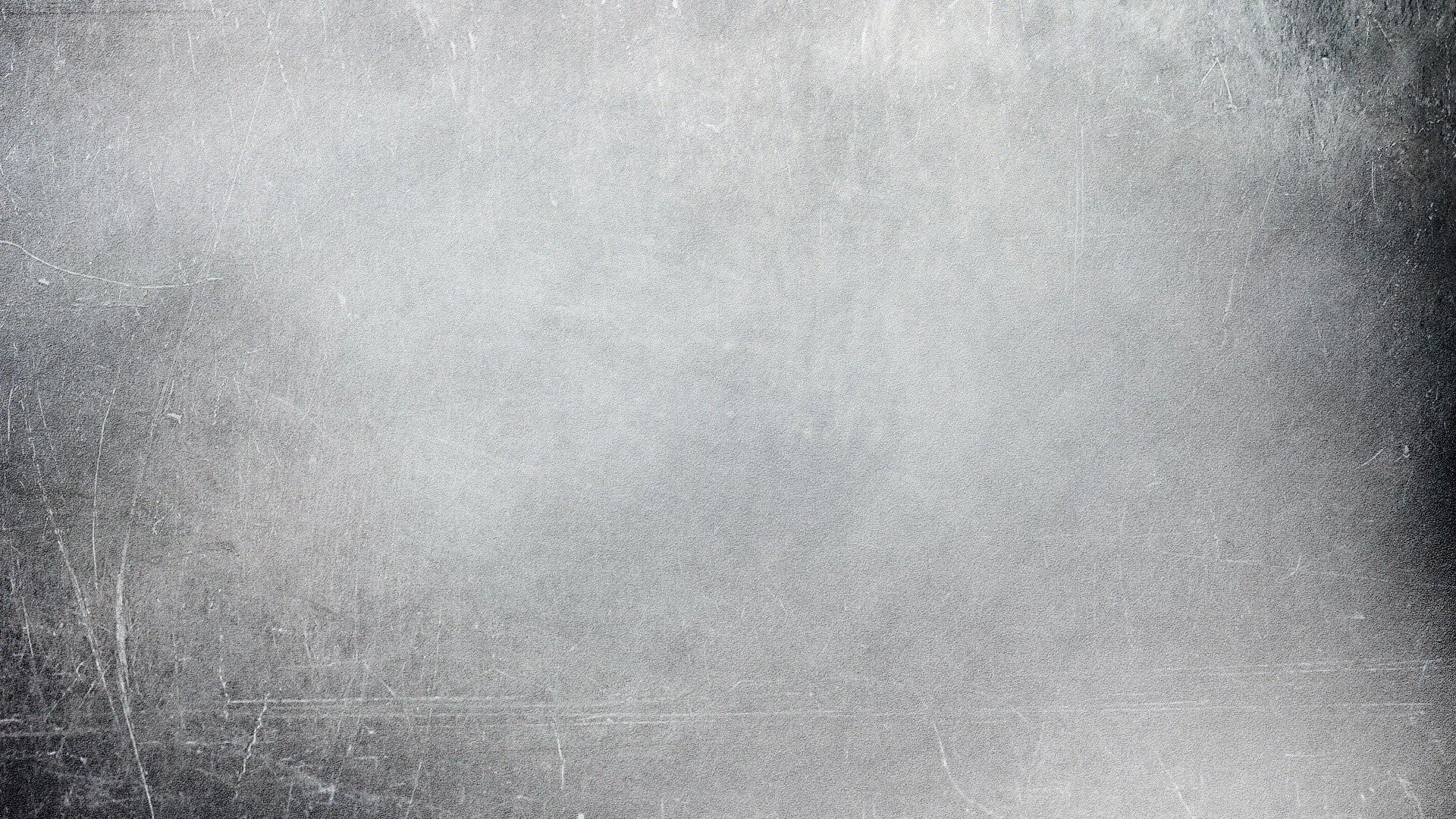 grey backgrounds marketing wallpaper 63 images. Black Bedroom Furniture Sets. Home Design Ideas