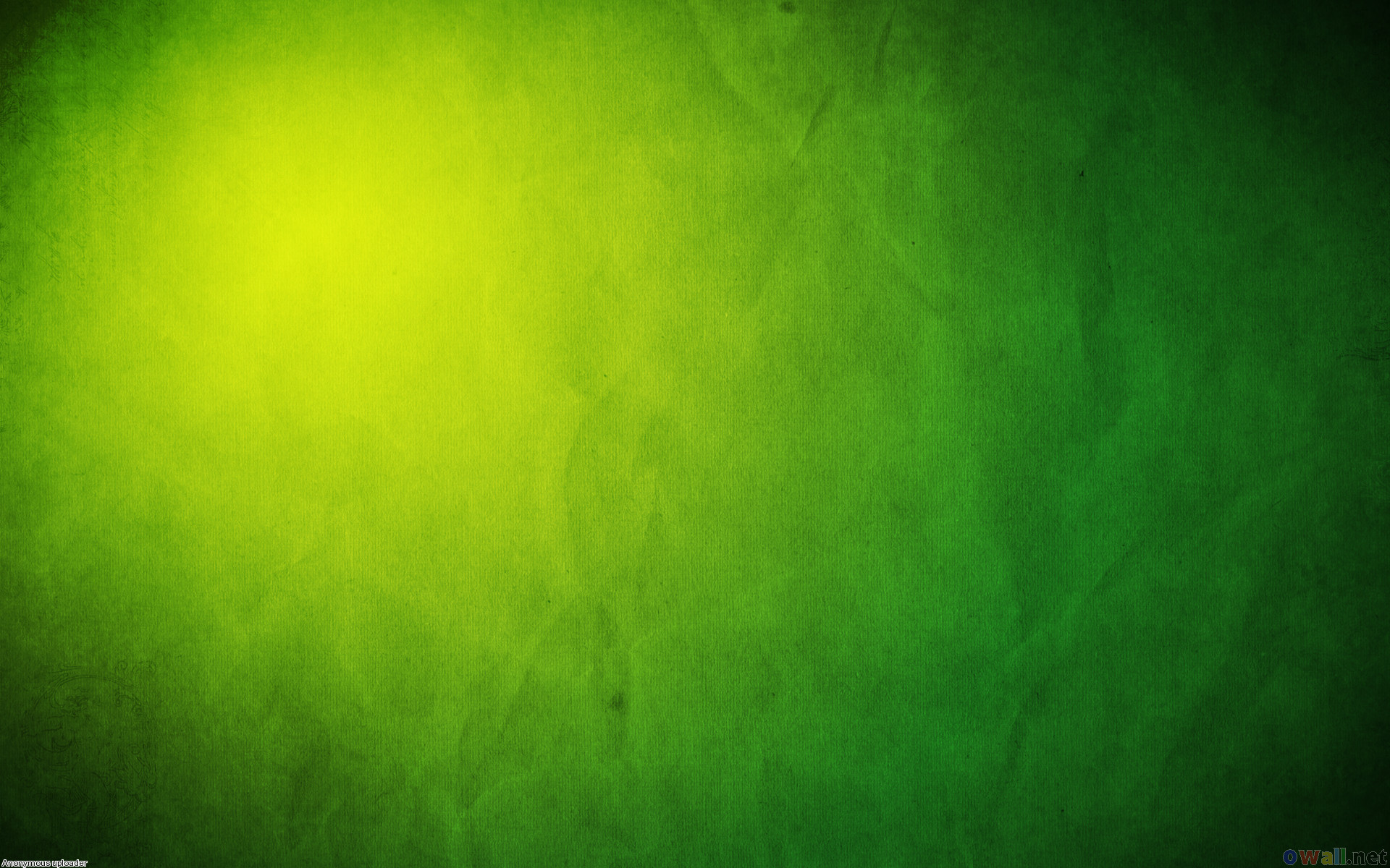 1920x1200 green background images