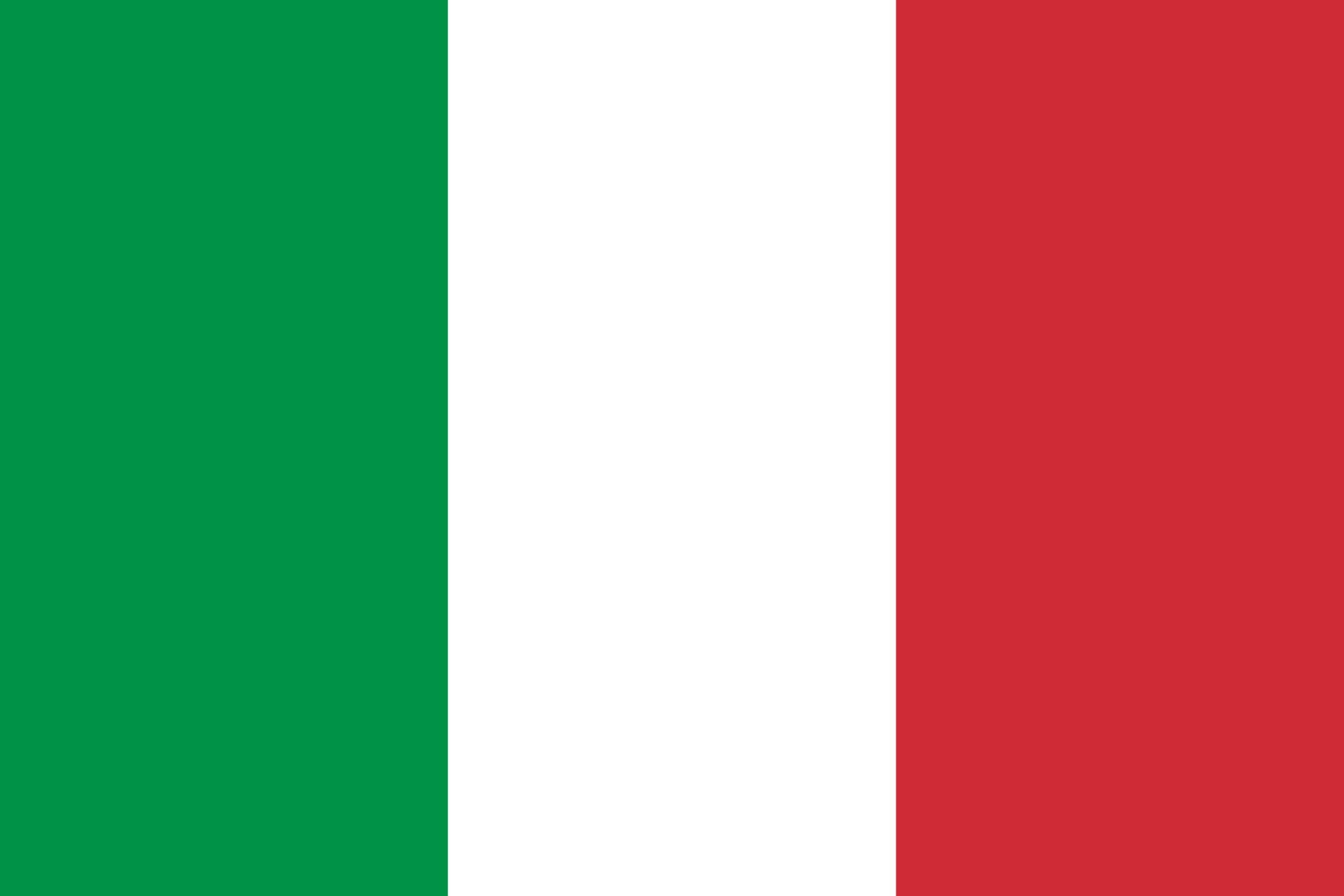 Italian Flag Iphone Wallpaper 60 Images