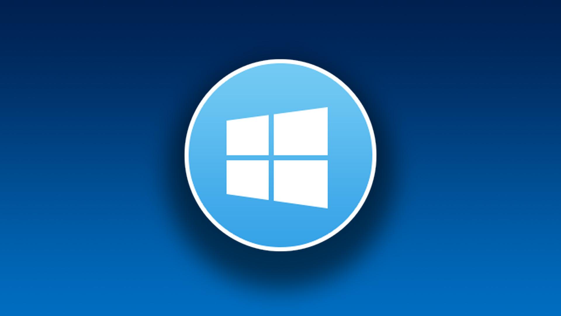 2880x1800 3d Animated Wallpaper Windows 10