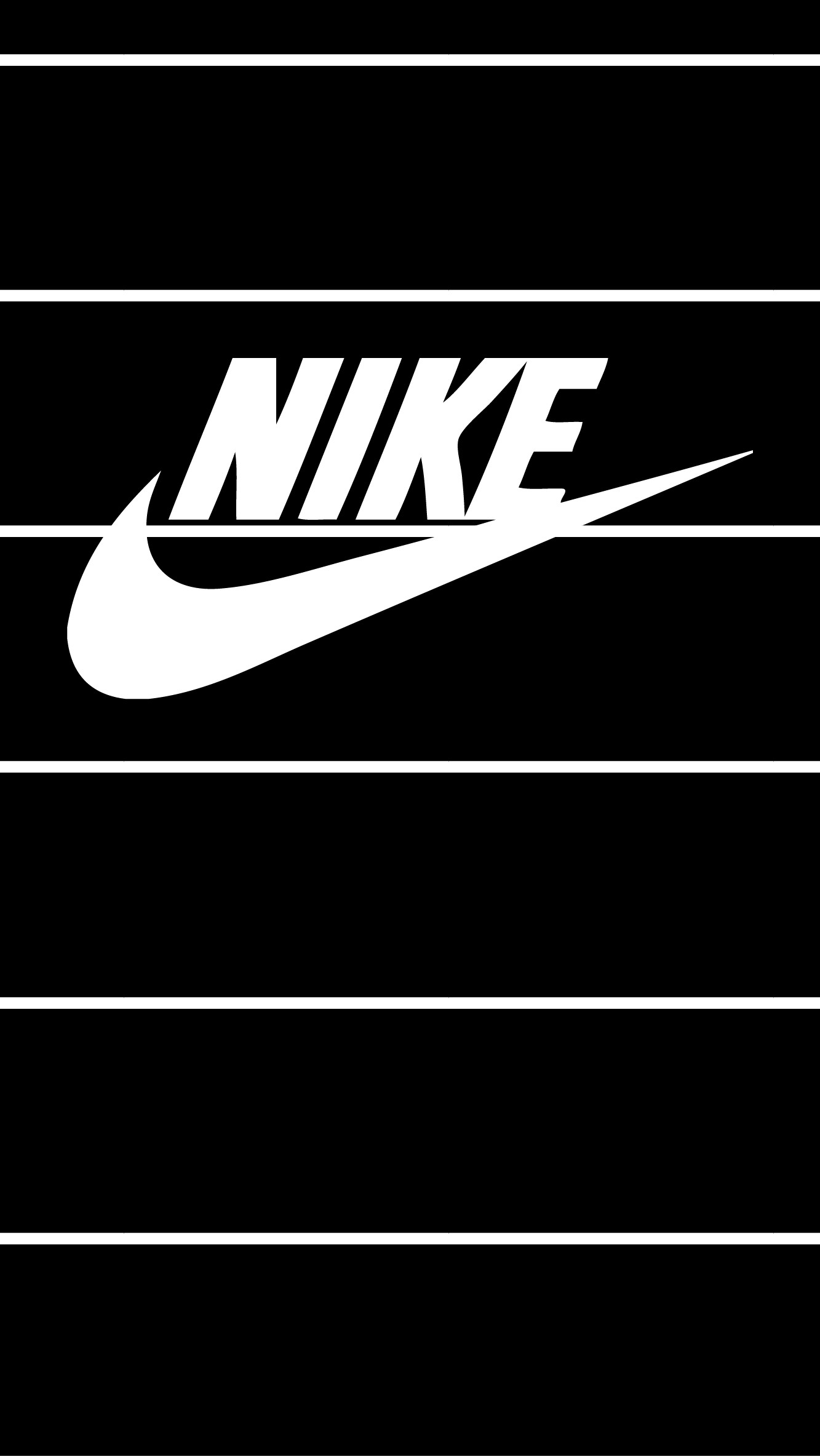 IPhone Nike Wallpaper HD (78+ images)