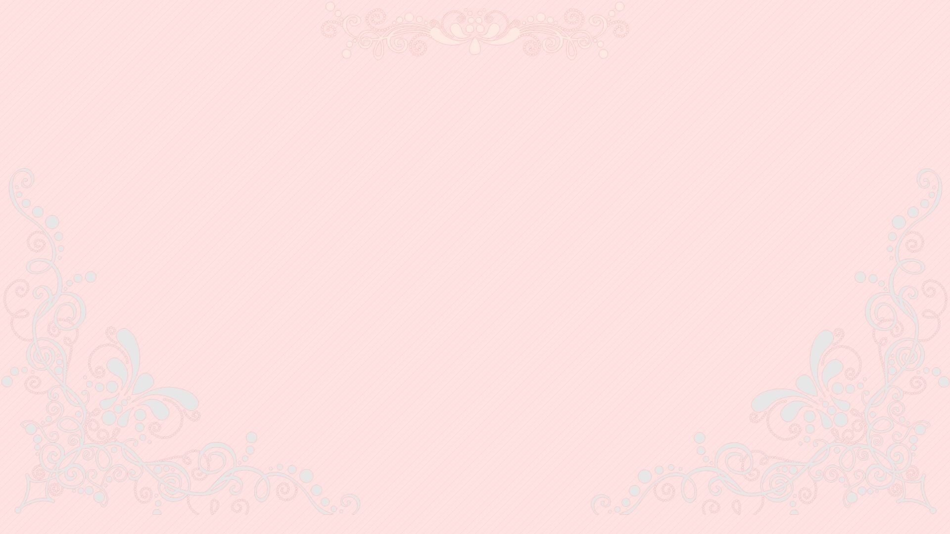 Pastel Aesthetic Laptop Wallpapers 3 Quotes Find and follow posts tagged pastel pink aesthetic on tumblr. pastel aesthetic laptop wallpapers 3