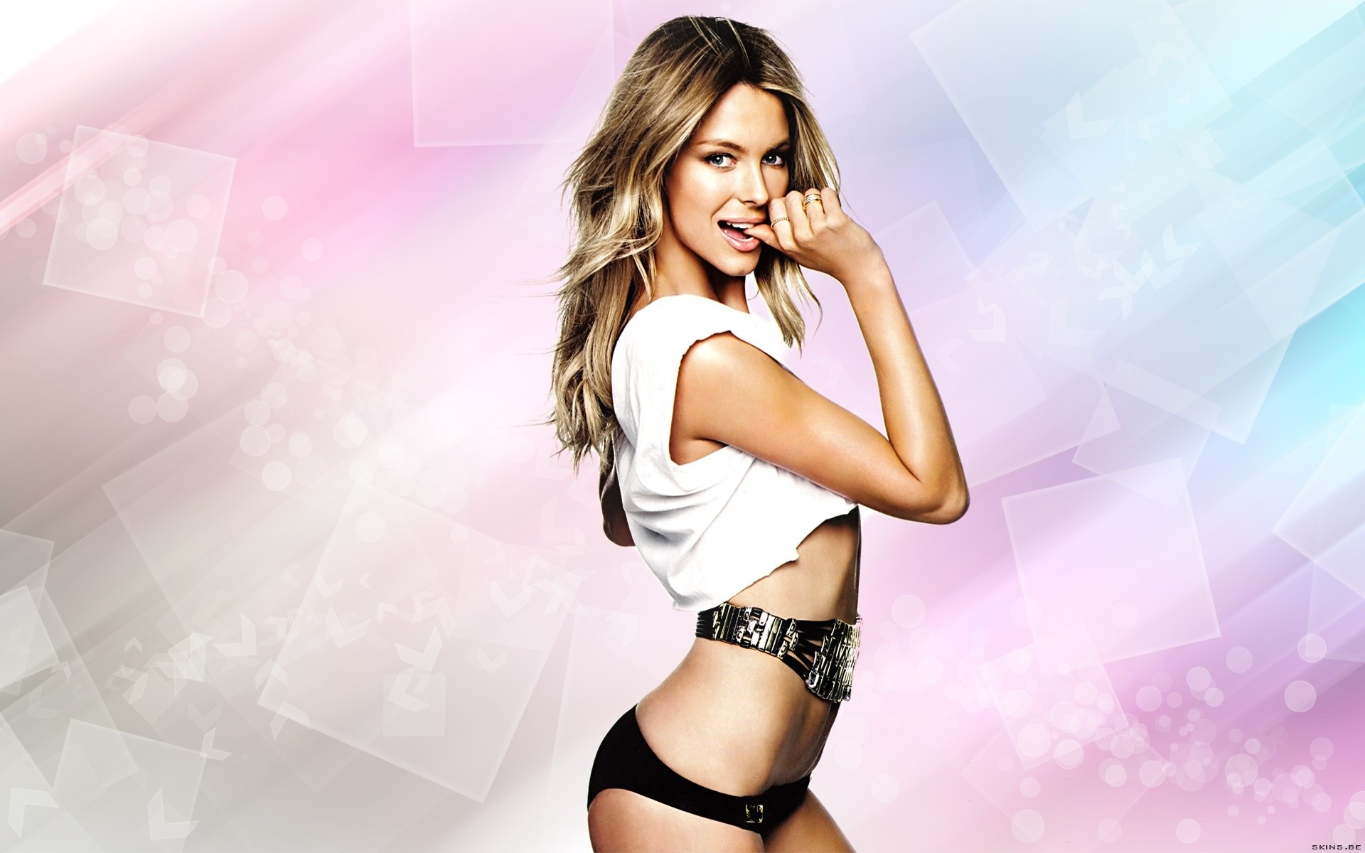 sexy female celebrity photos