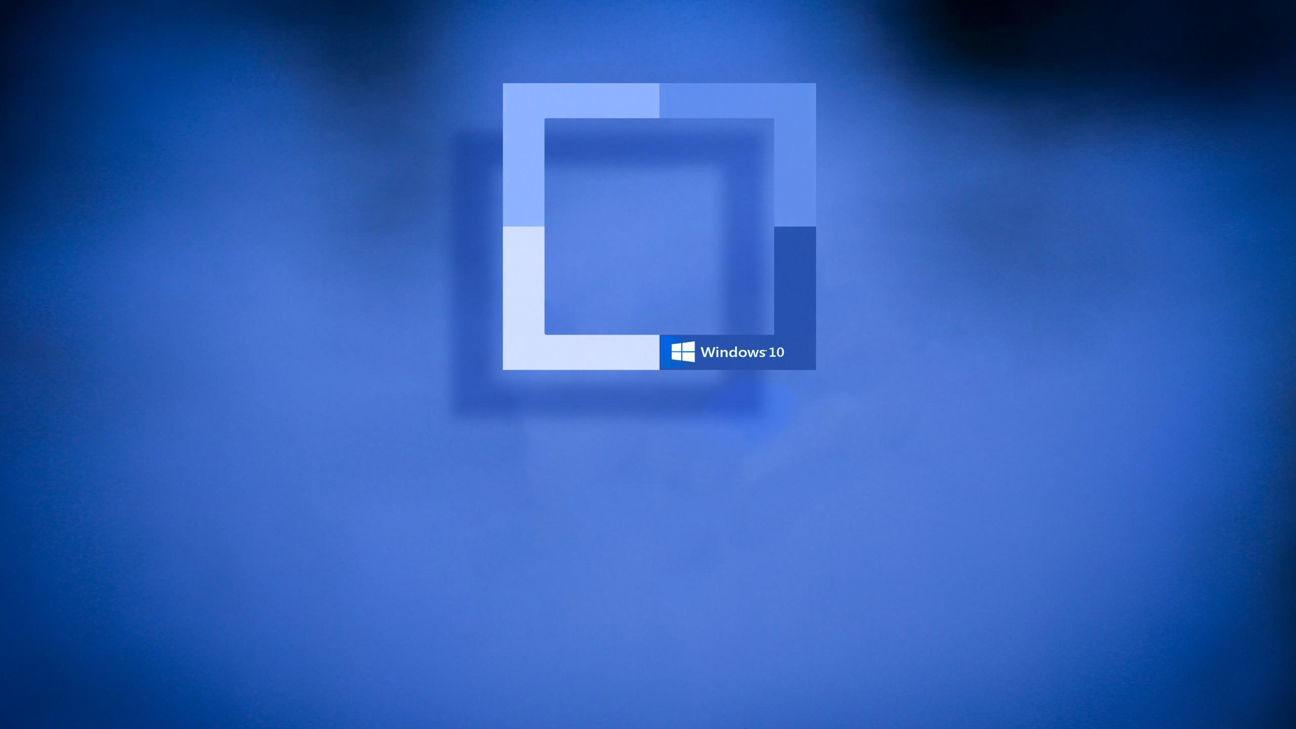 windows 10 logo hd wallpaper (74+ images)
