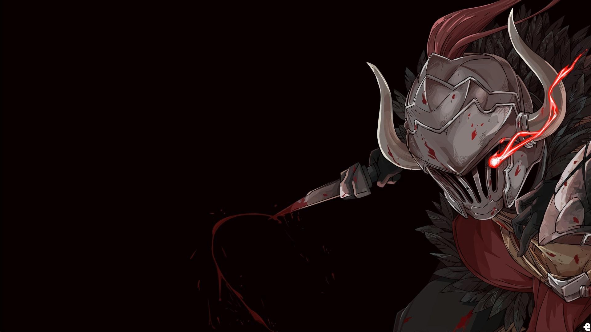Anime Wallpaper 1920x1080 Demon Slayer