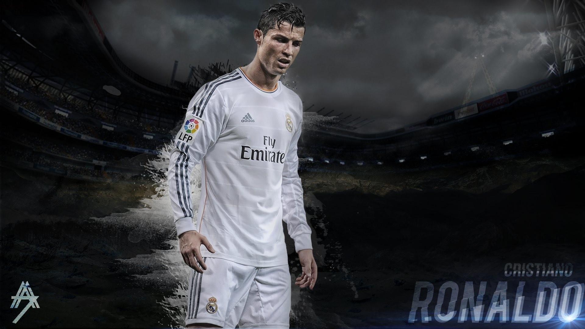 Cristiano ronaldo wallpaper 1080p 74 images - Download cr7 photos ...