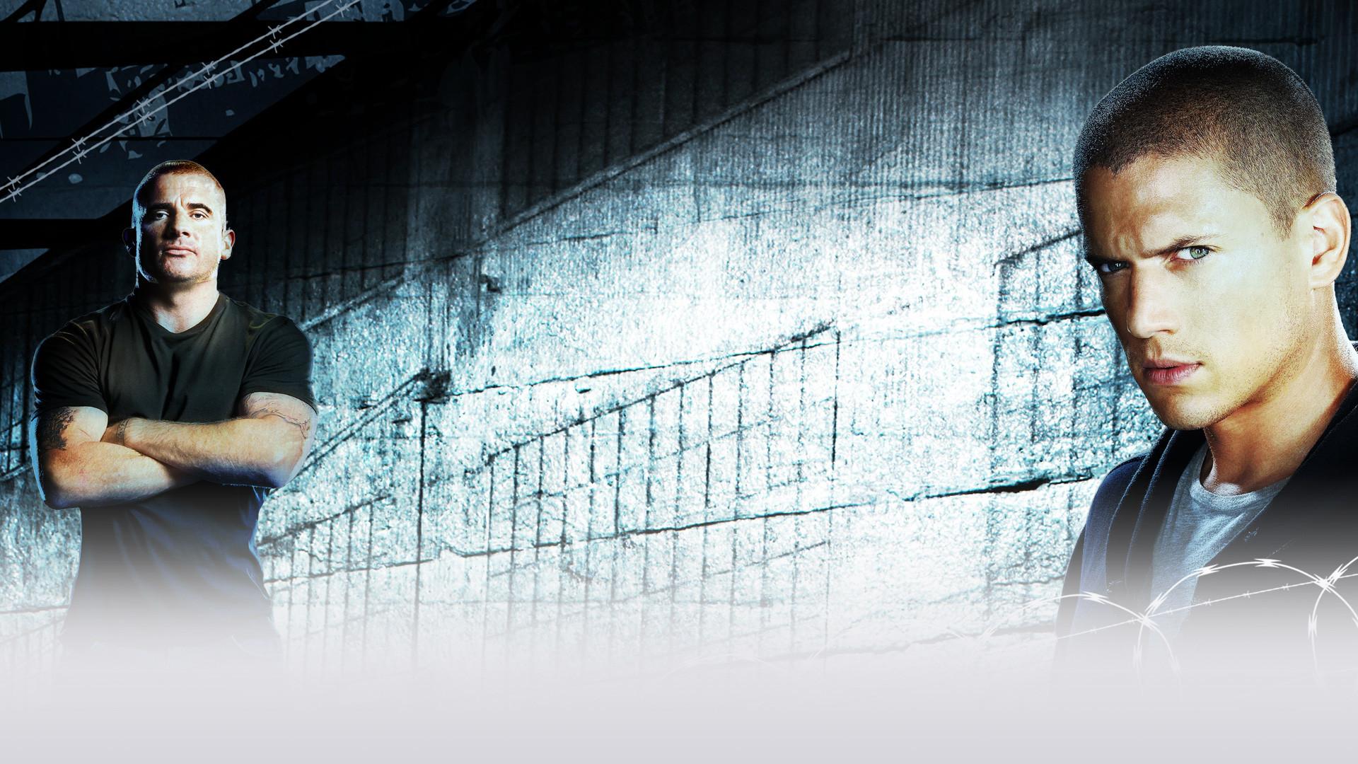 prison break season 5 download