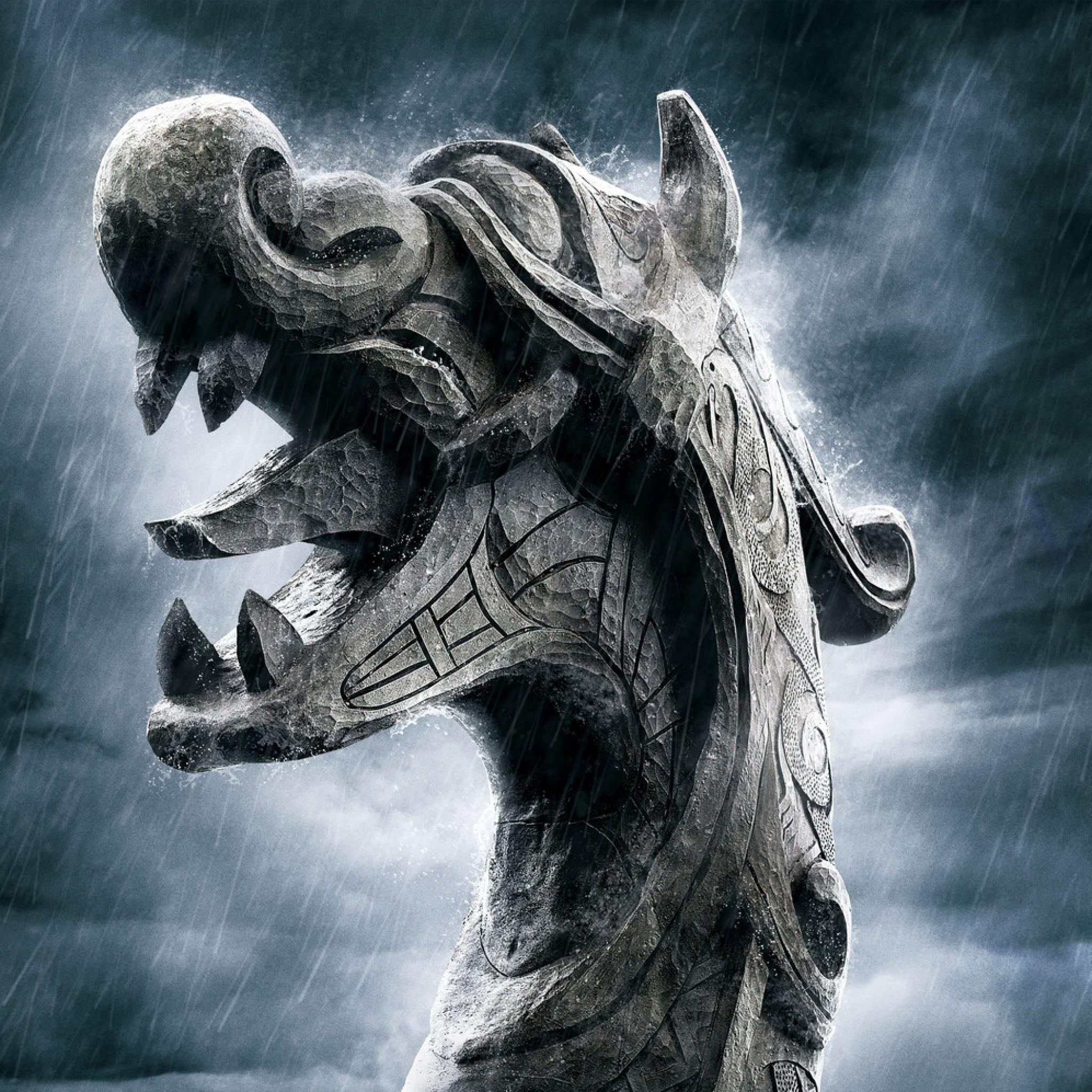Norse Viking Wallpaper (61+ Images