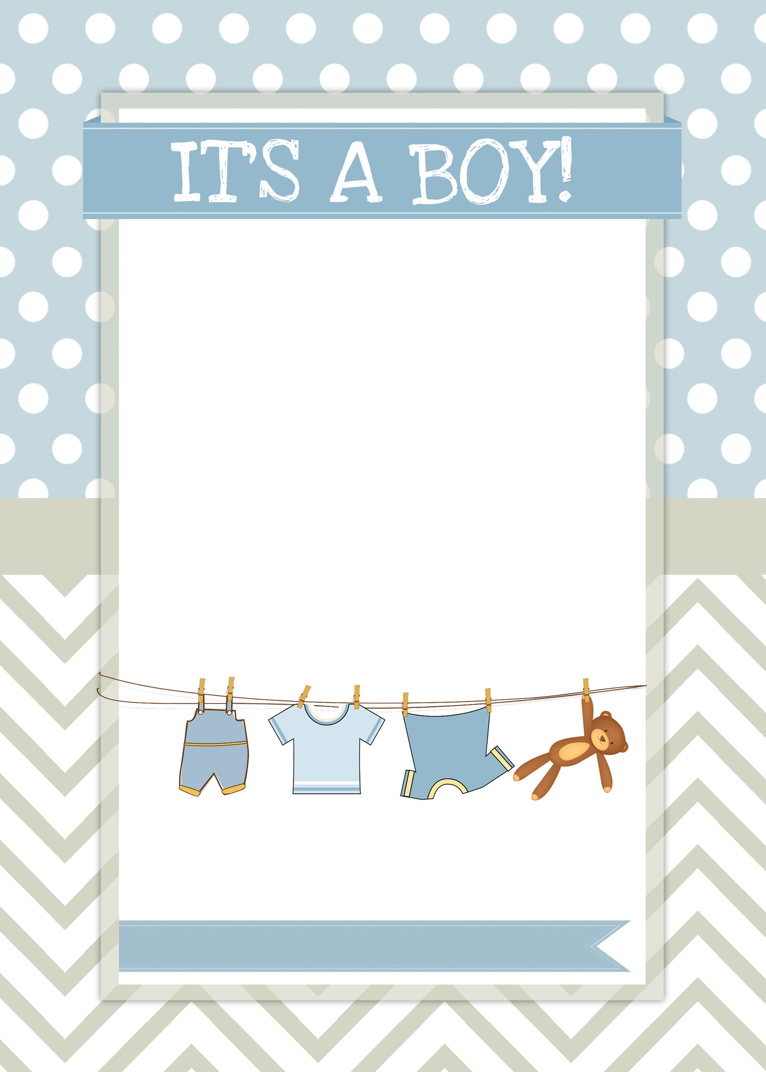 Baby shower wallpaper images 31 images 1500x2100 baby boy shower invite voltagebd Image collections