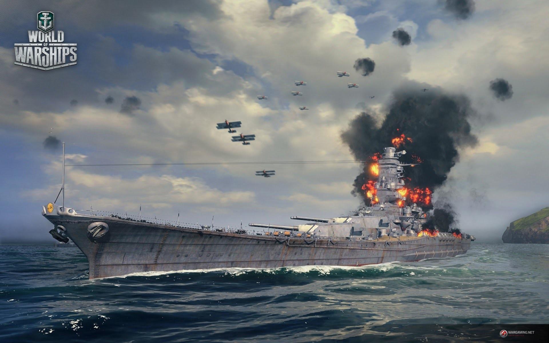 Vergil Yamato Sword Hd Wallpaper: Yamato Wallpaper (73+ Images