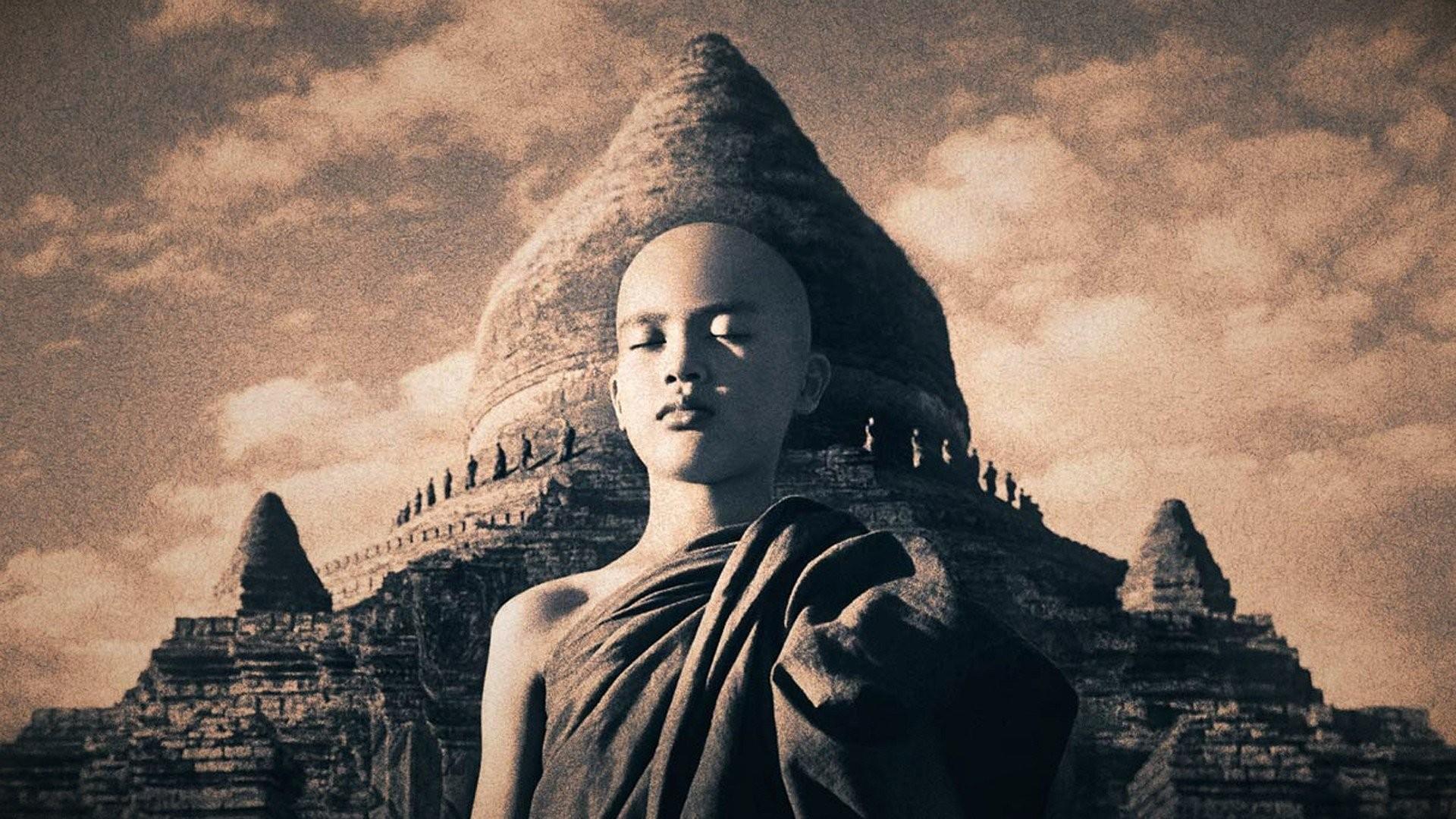 Buddha Wallpaper 1920x1080 (79+ images)