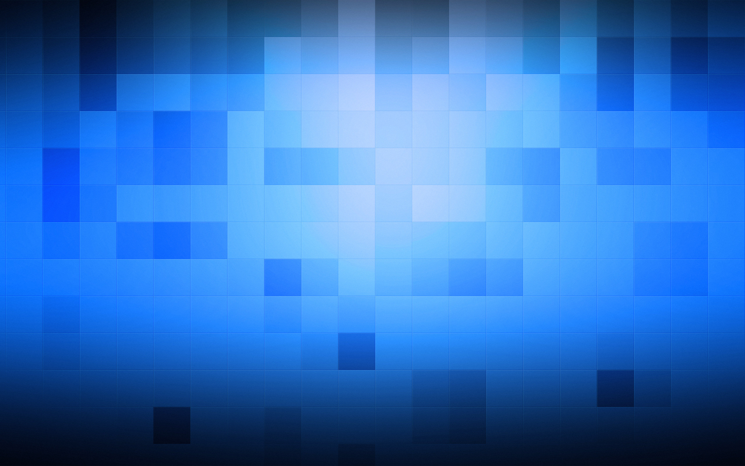 2560x1600 Blue Abstract Background Hd Wallpapers in Abstract Imagesci