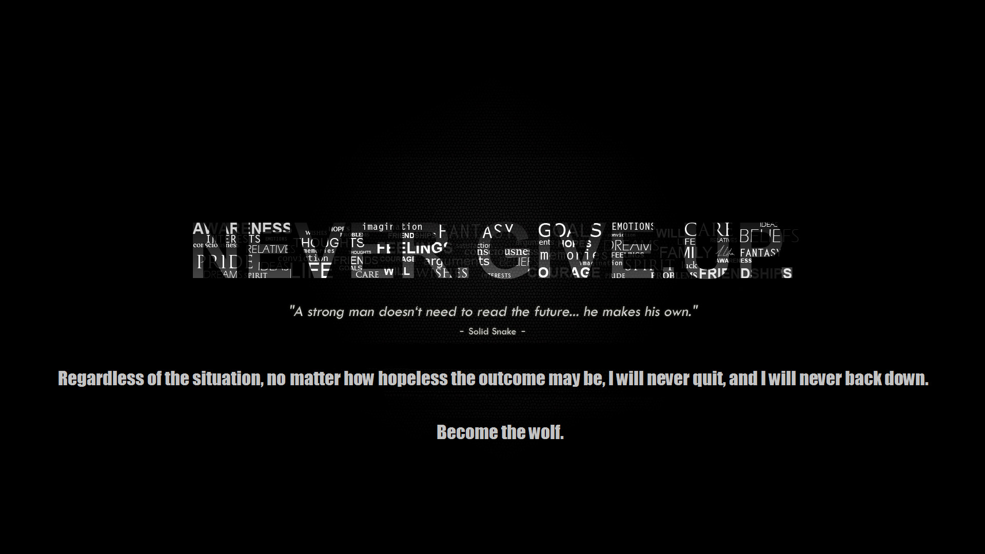 1920x1080 Nike-Black-Quote-Image