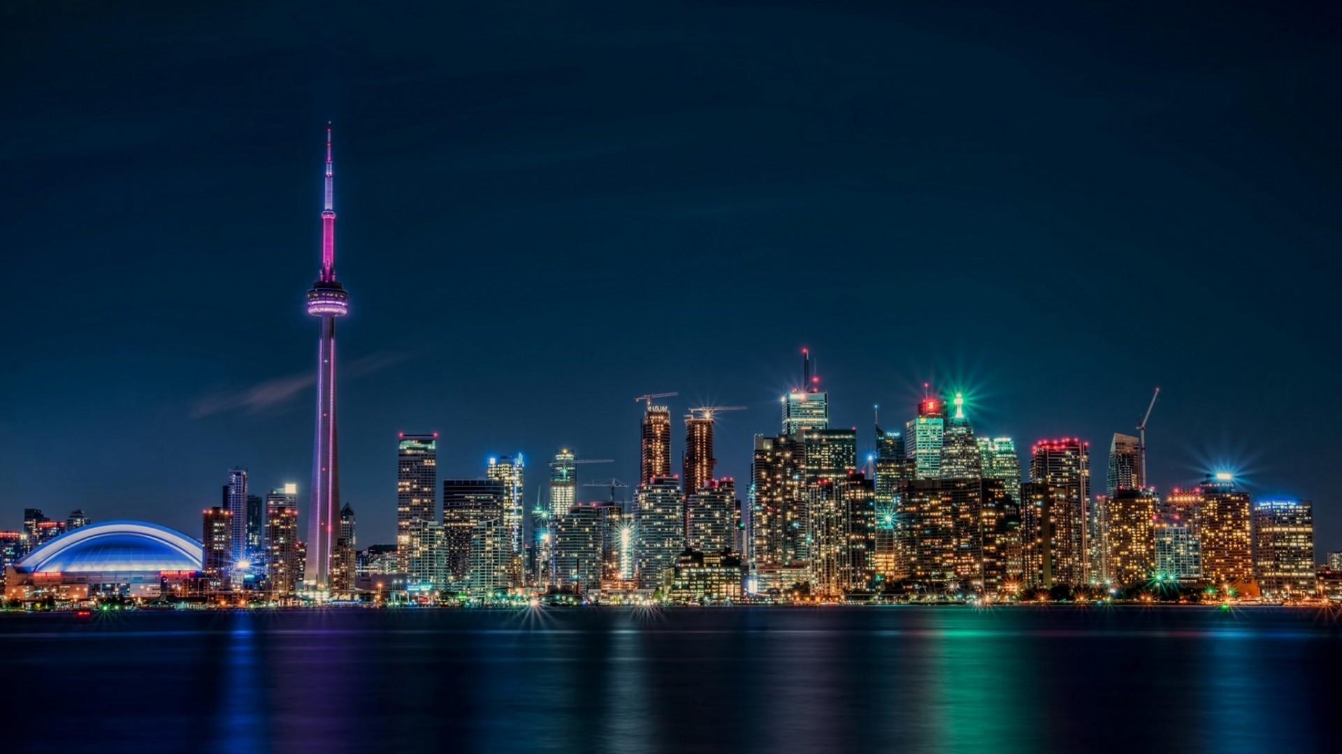 1920x1080 Toronto Wallpapers (41 Wallpapers) – Adorable Wallpapers