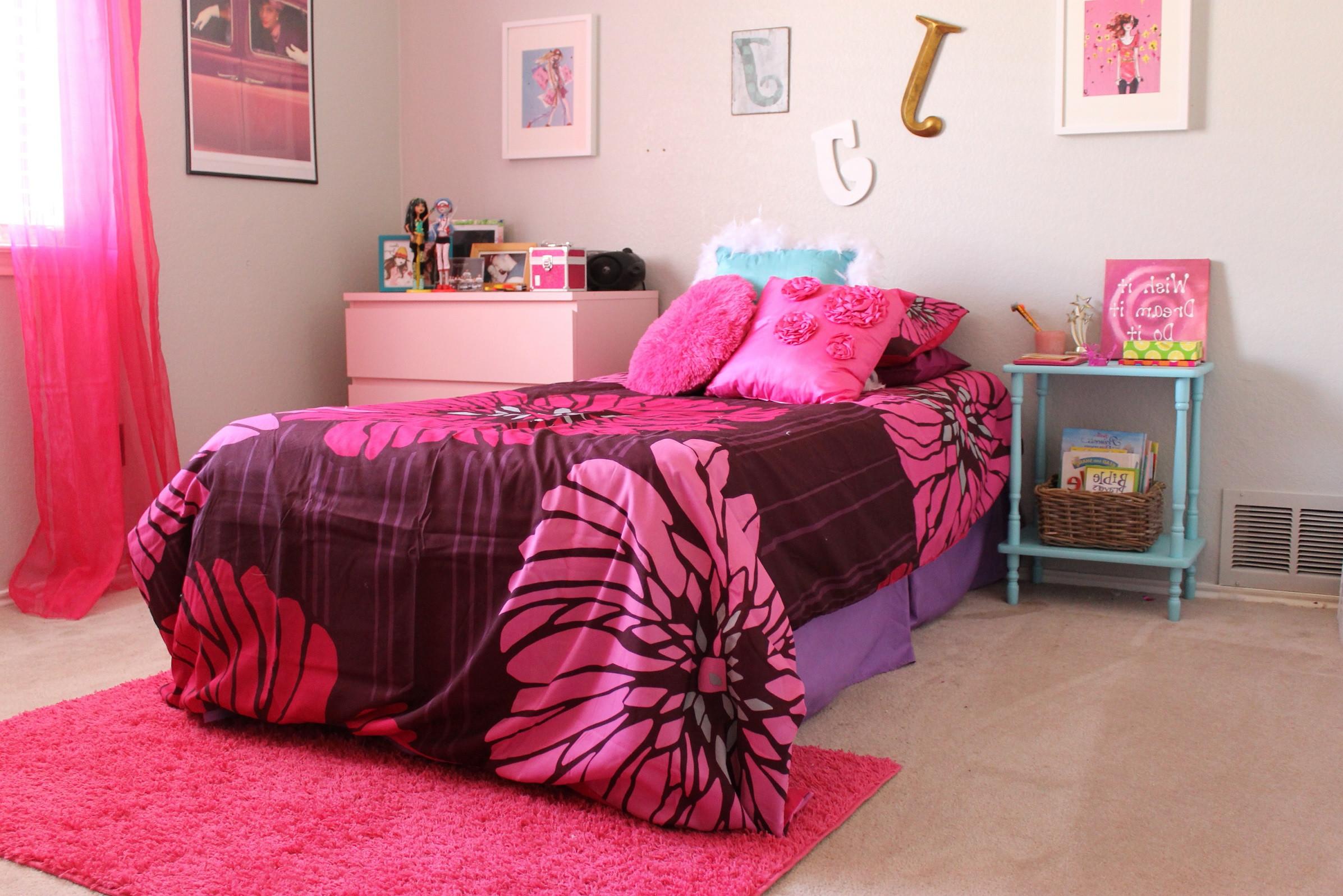 Wallpaper Teen Room (29+ images)