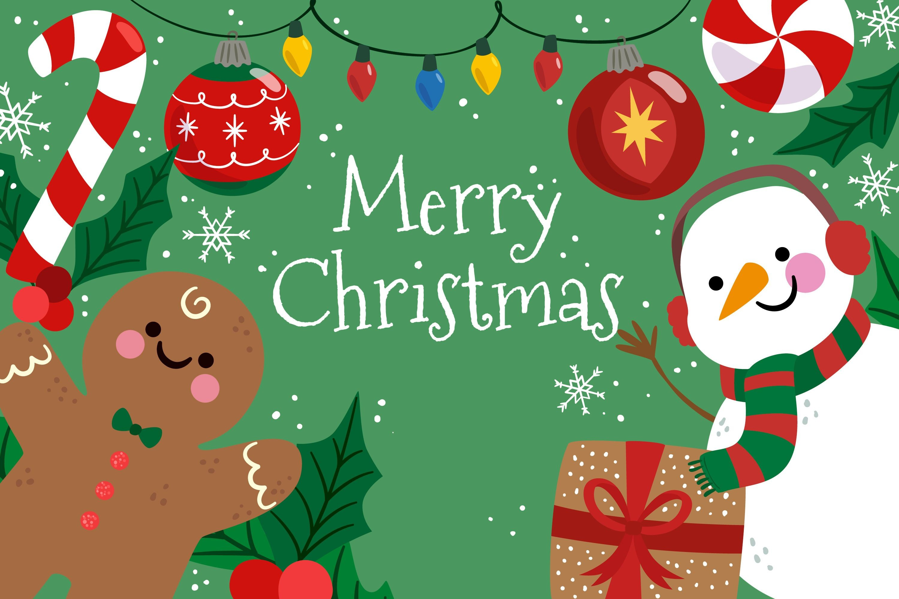 3000x2000 Happy-Marry-Christmas-greeting-wishes