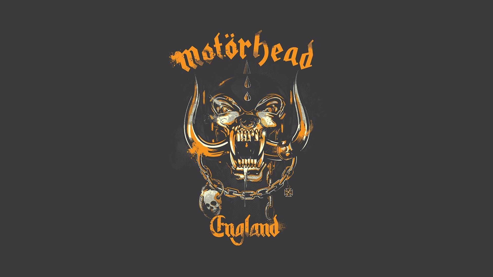 Lemmy Kilmister Rock Music Motorhead Wallpaper Hd: Motorhead Wallpaper HD (50+ Images