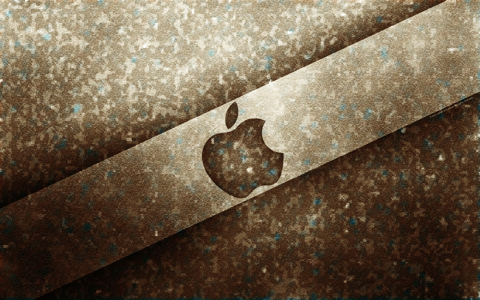 1920x1200 wallpaper.wiki-Apple-Camouflage-Wallpapers-HD-PIC-WPE0011405