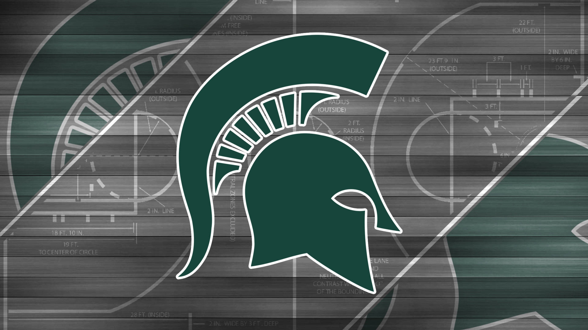 1920x1080 ... hd michigan state wallpapers wallpapercraft ...